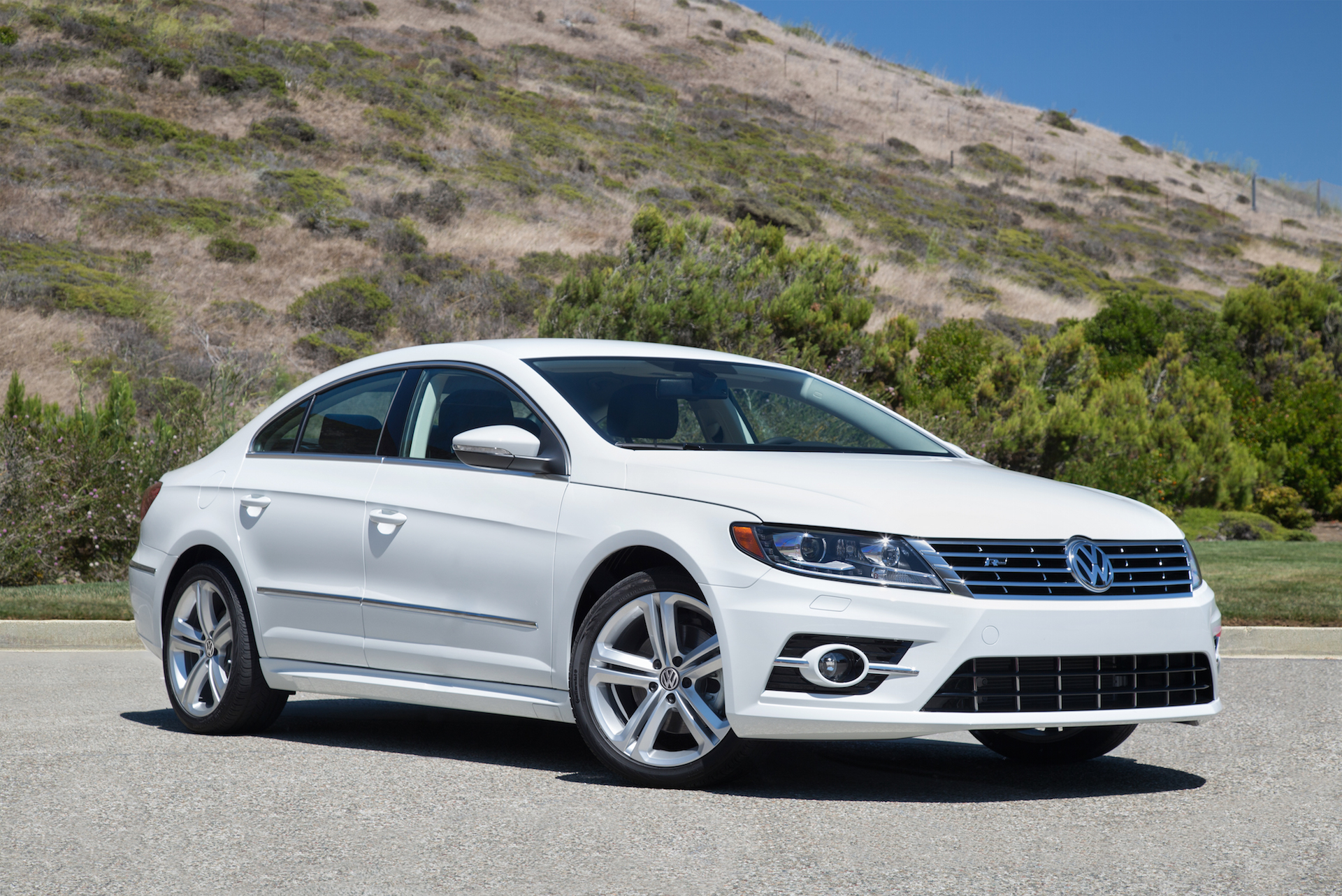 motor rating cars center reviews jetta volkswagen trend and recalls stack