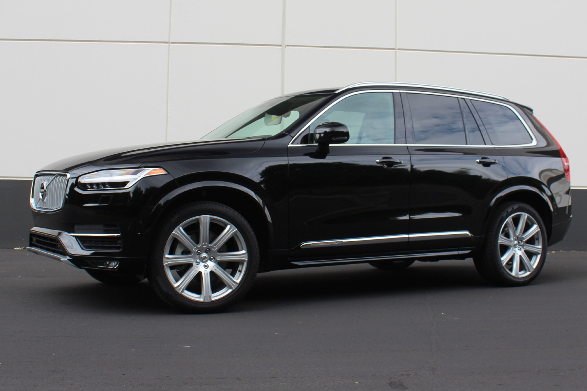 for magazine up reviews review by warning new price step car volvo in