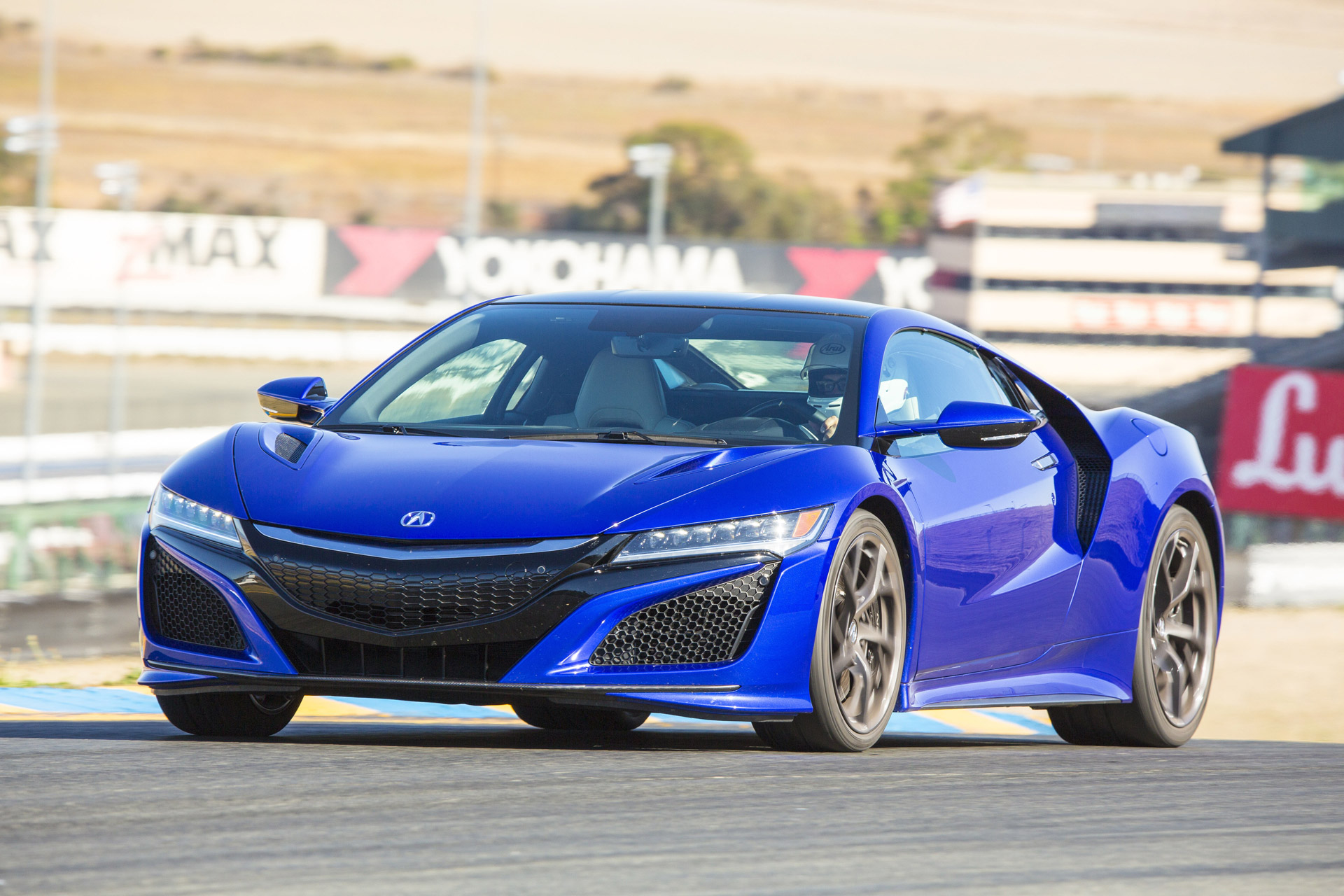 acura the first pragmatic used drive supercar nsx