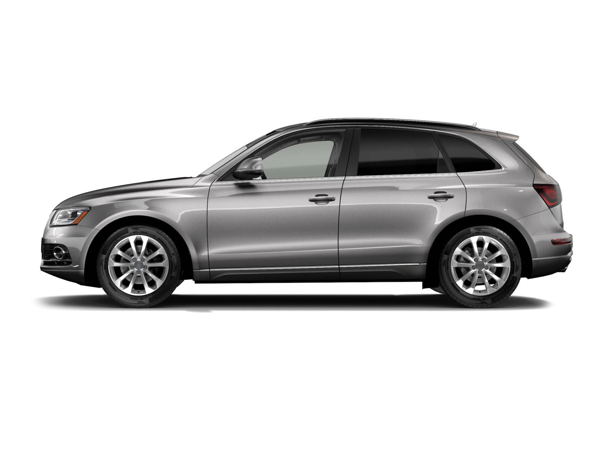 2017 audi q5 prices and expert review the car connection. Black Bedroom Furniture Sets. Home Design Ideas
