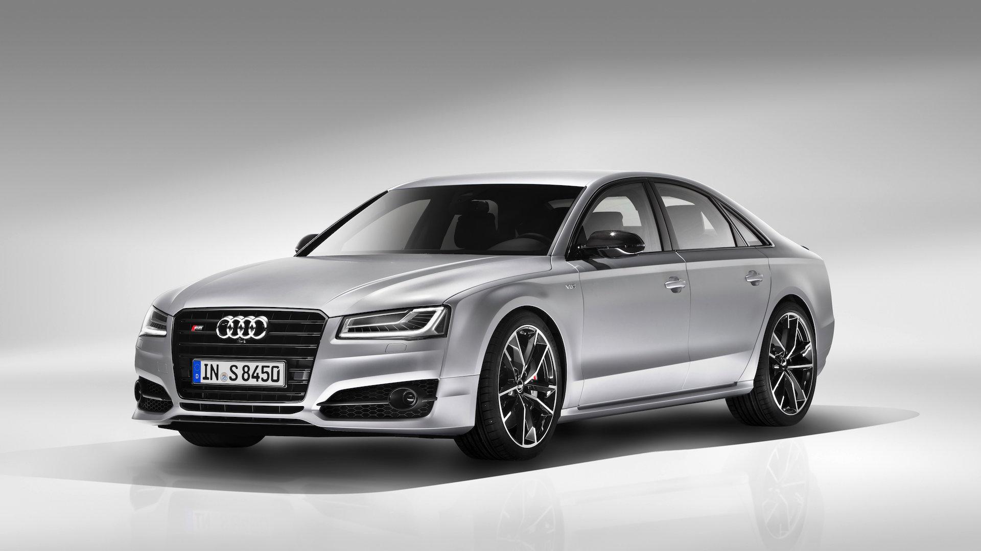 Kelebihan Audi 2017 Murah Berkualitas