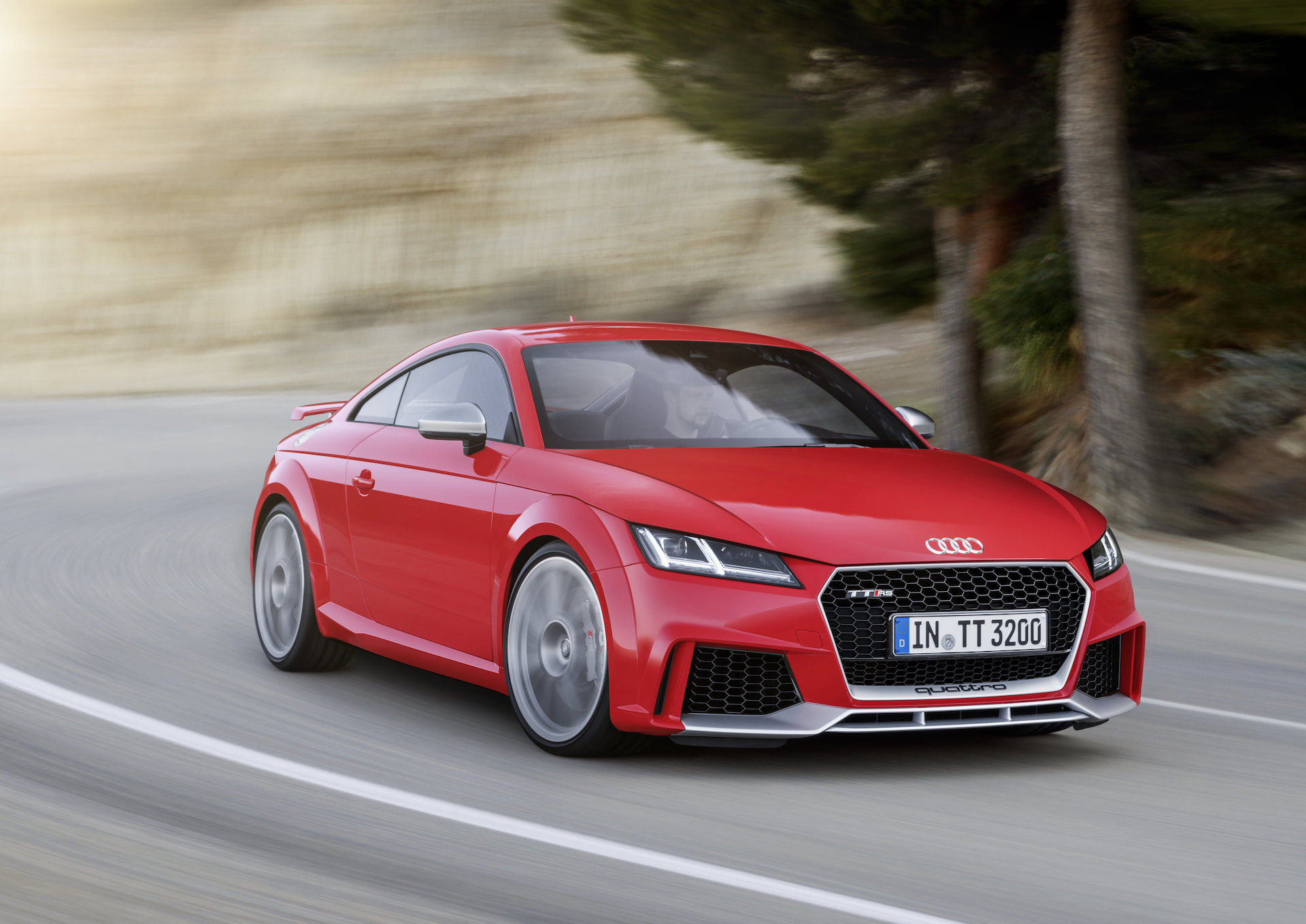 audi tt facelift 2018. contemporary audi and audi tt facelift 2018