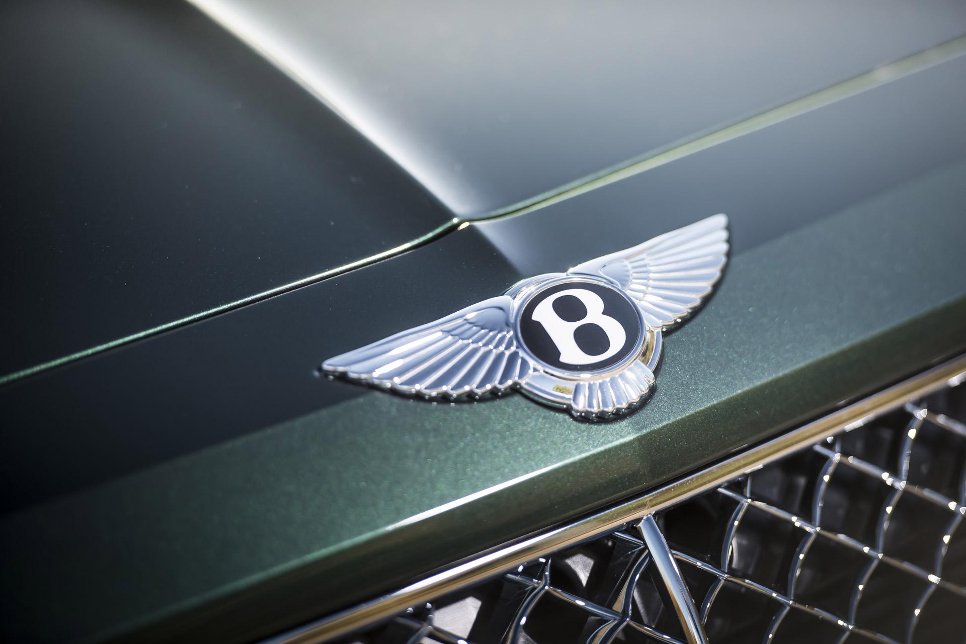 Bentley Electric Car Cadillac Elr Axed California S Today News
