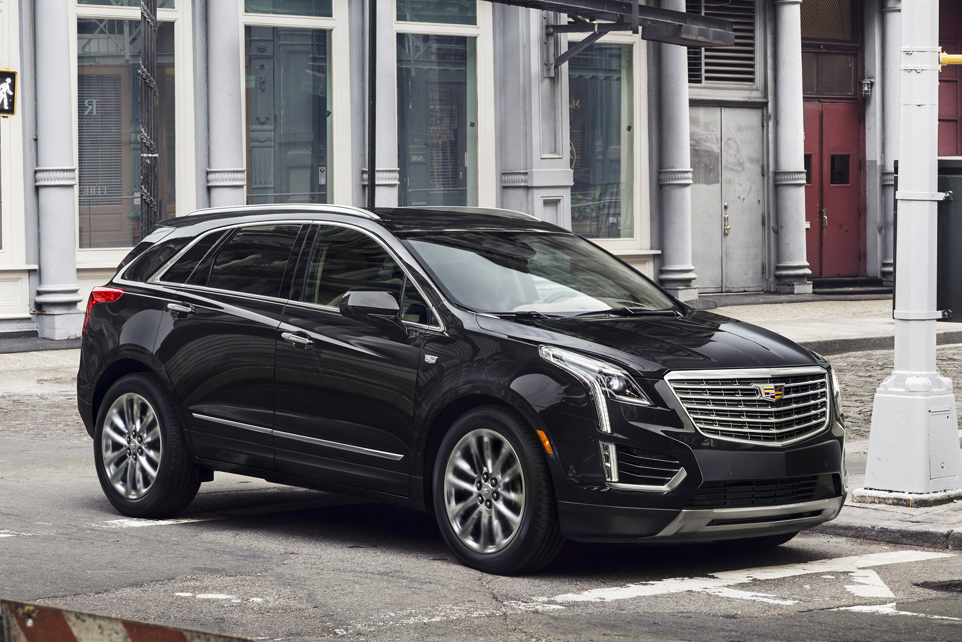 suvs australia suv and best preview price cadillac availability