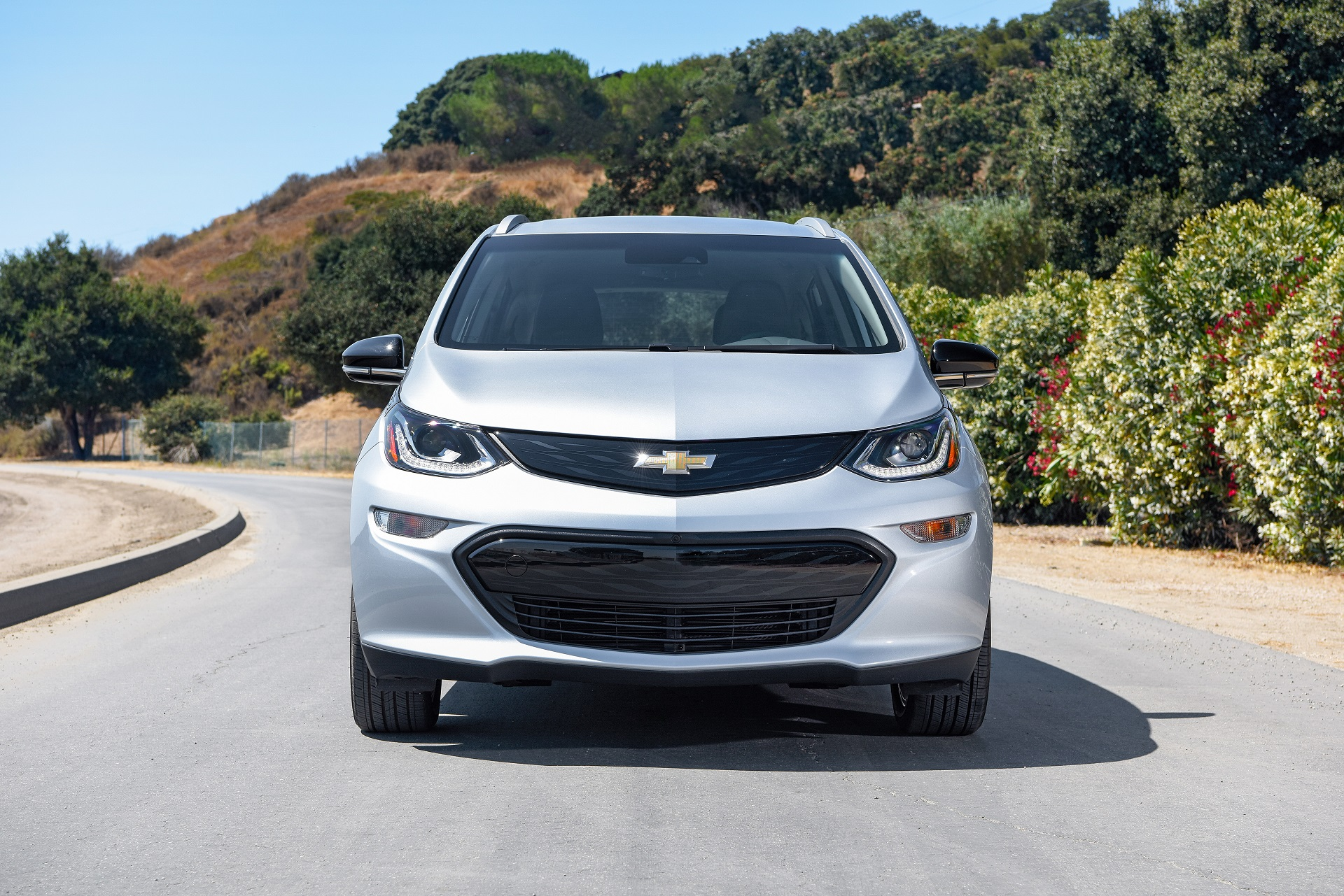 2017 Chevrolet Cruze Hatch first drive pact flavor with a twist