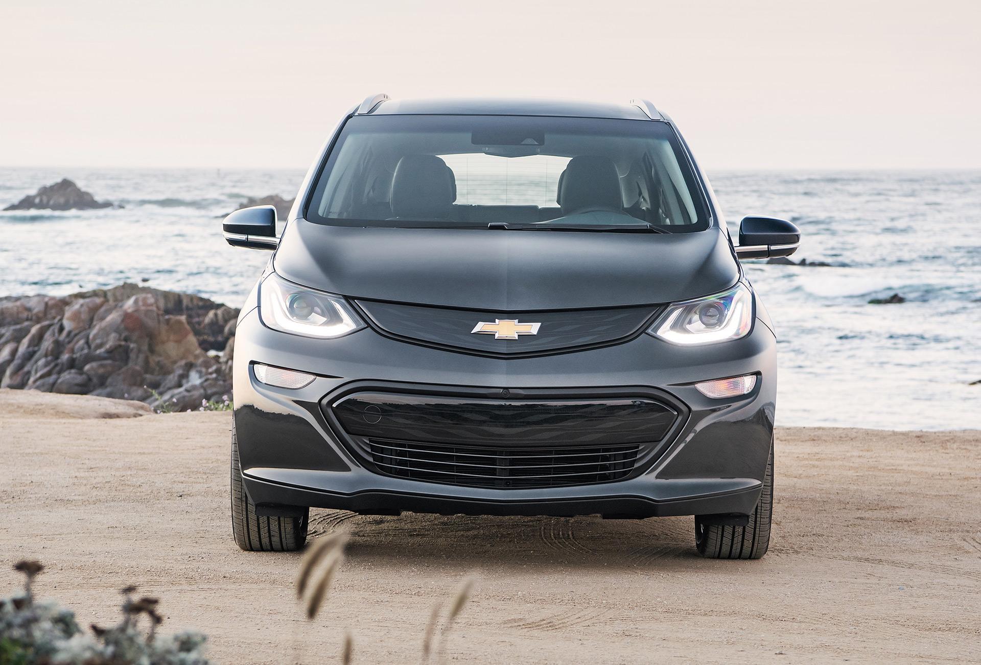 best deals on hybrid electric fuel efficient cars for january 2018. Black Bedroom Furniture Sets. Home Design Ideas