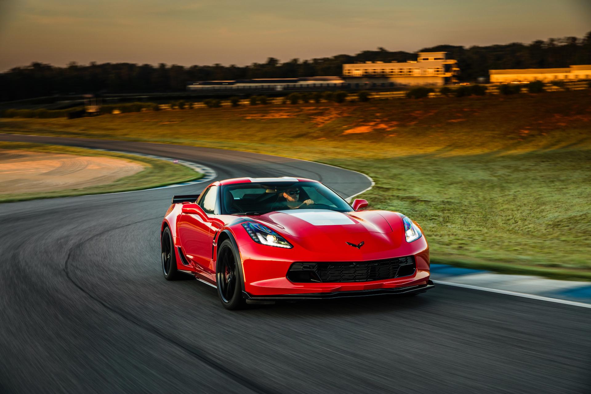 Kelebihan Kekurangan Corvette Camaro Spesifikasi