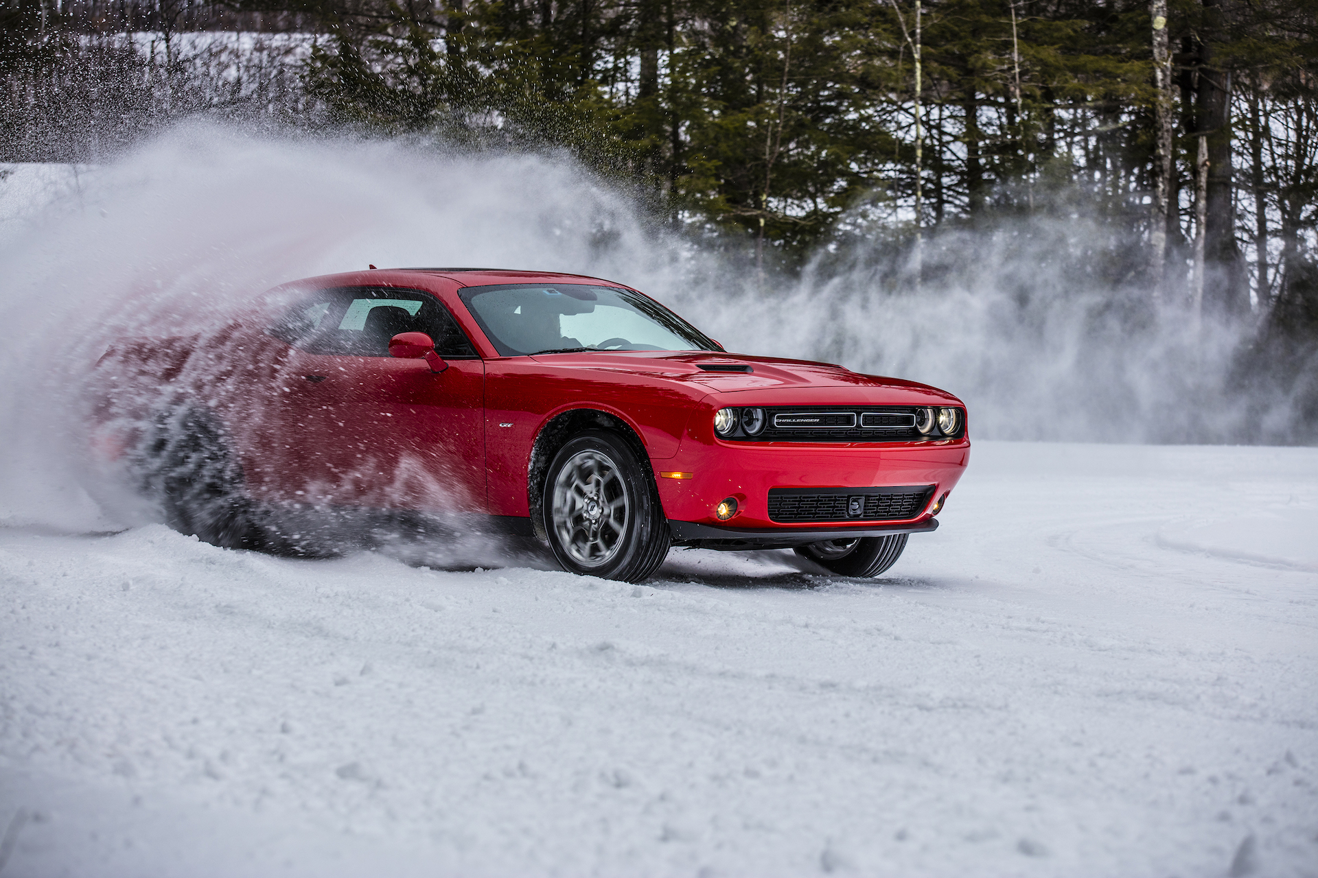 Now S The Time To Buy Winter Tires
