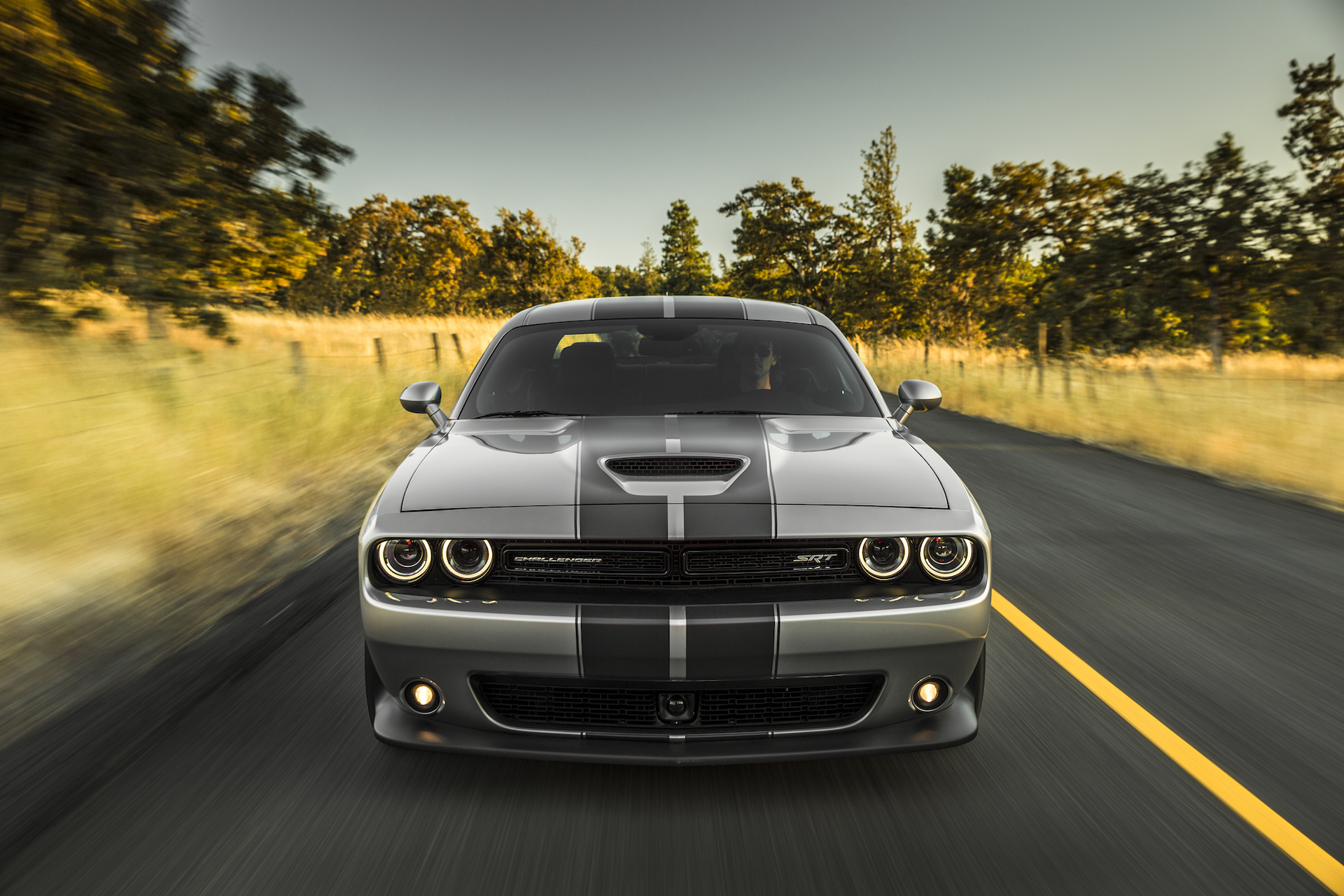 Report Dodge Challenger Charger Redesigns Delayed Until 2020
