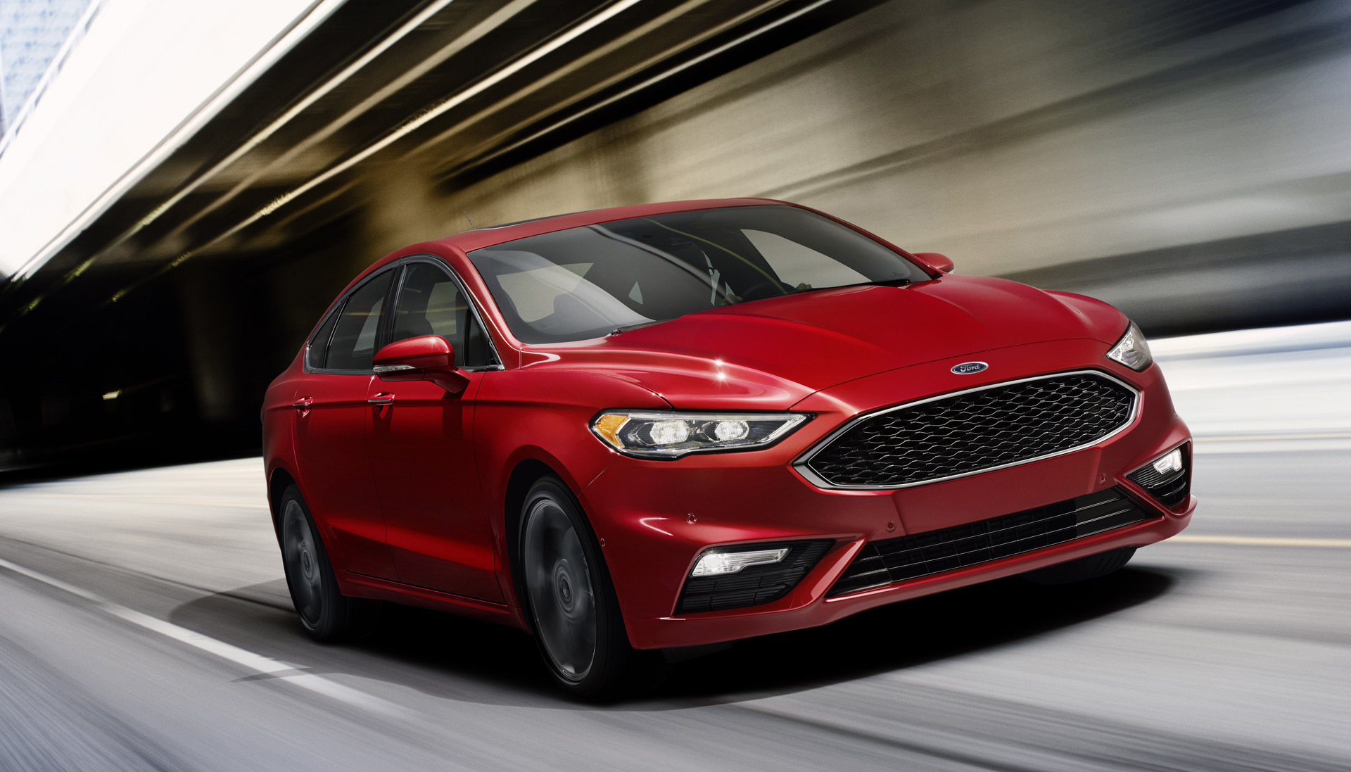 2017 ford fusion v6 sport gets drive modes selector with adjustment of 7 dynamic settings. Black Bedroom Furniture Sets. Home Design Ideas