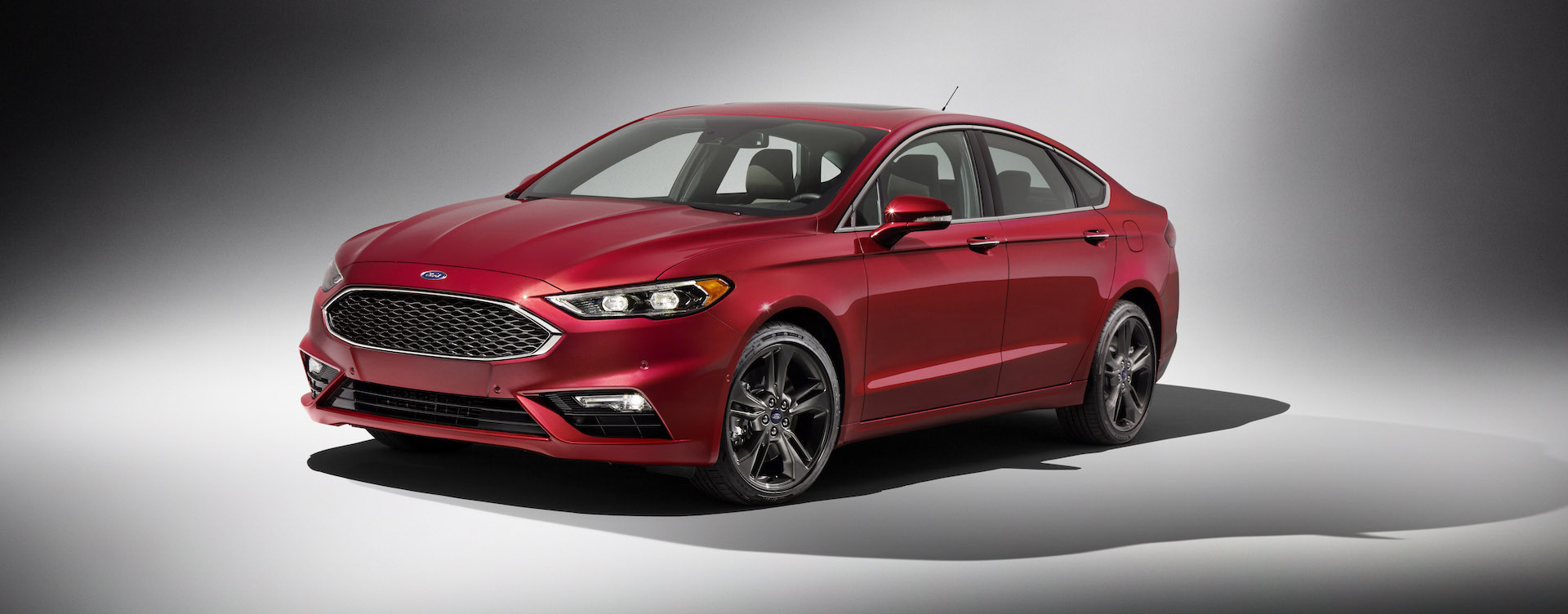 New and Used Ford Fusion: Prices, Photos, Reviews, Specs - The Car Connection