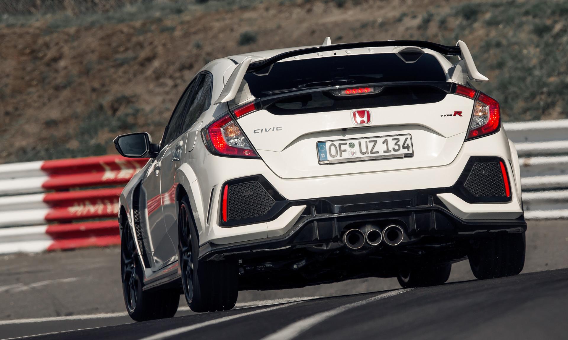 Kekurangan Honda 3 Top Model Tahun Ini