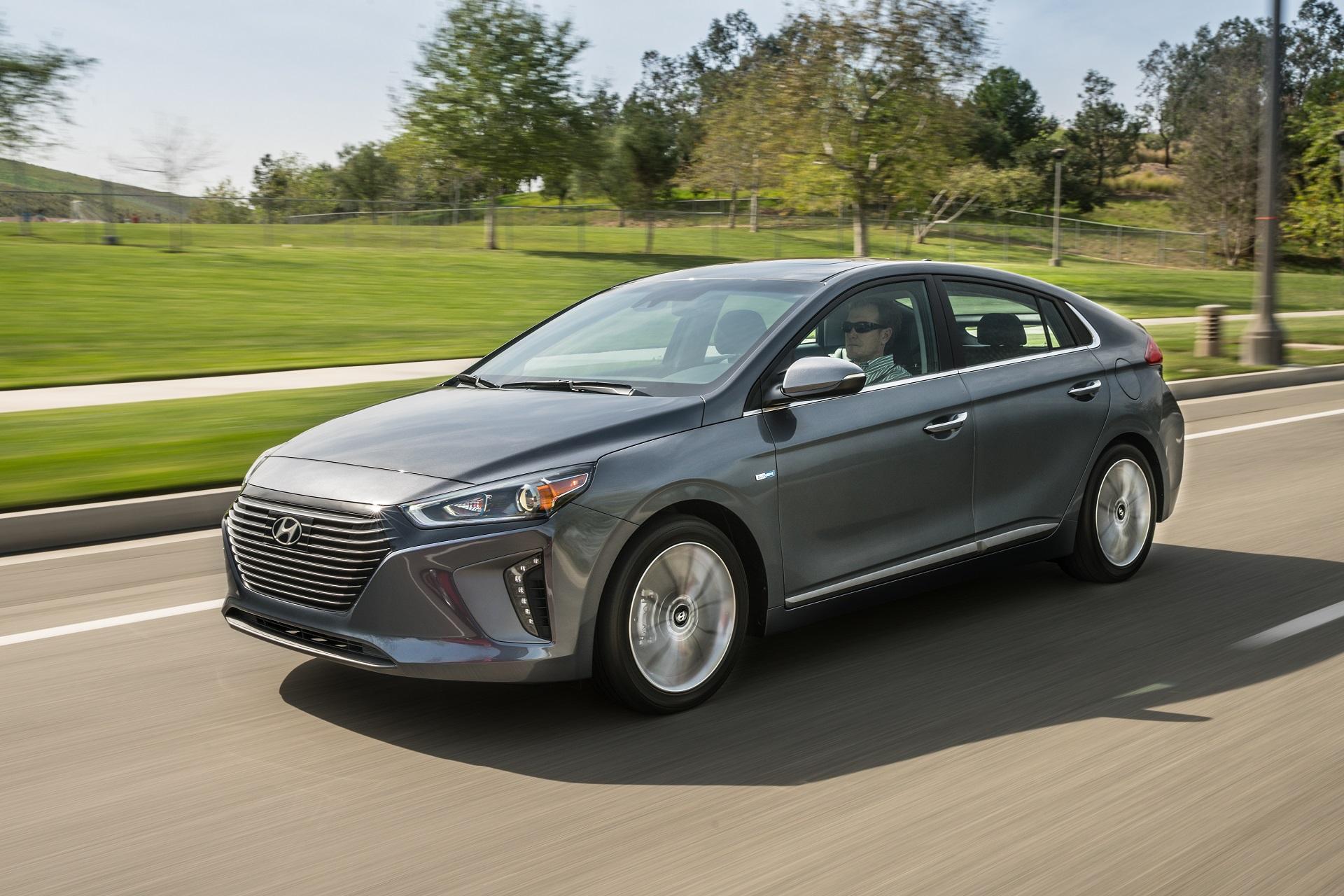 Hyundai lease deals june 2018