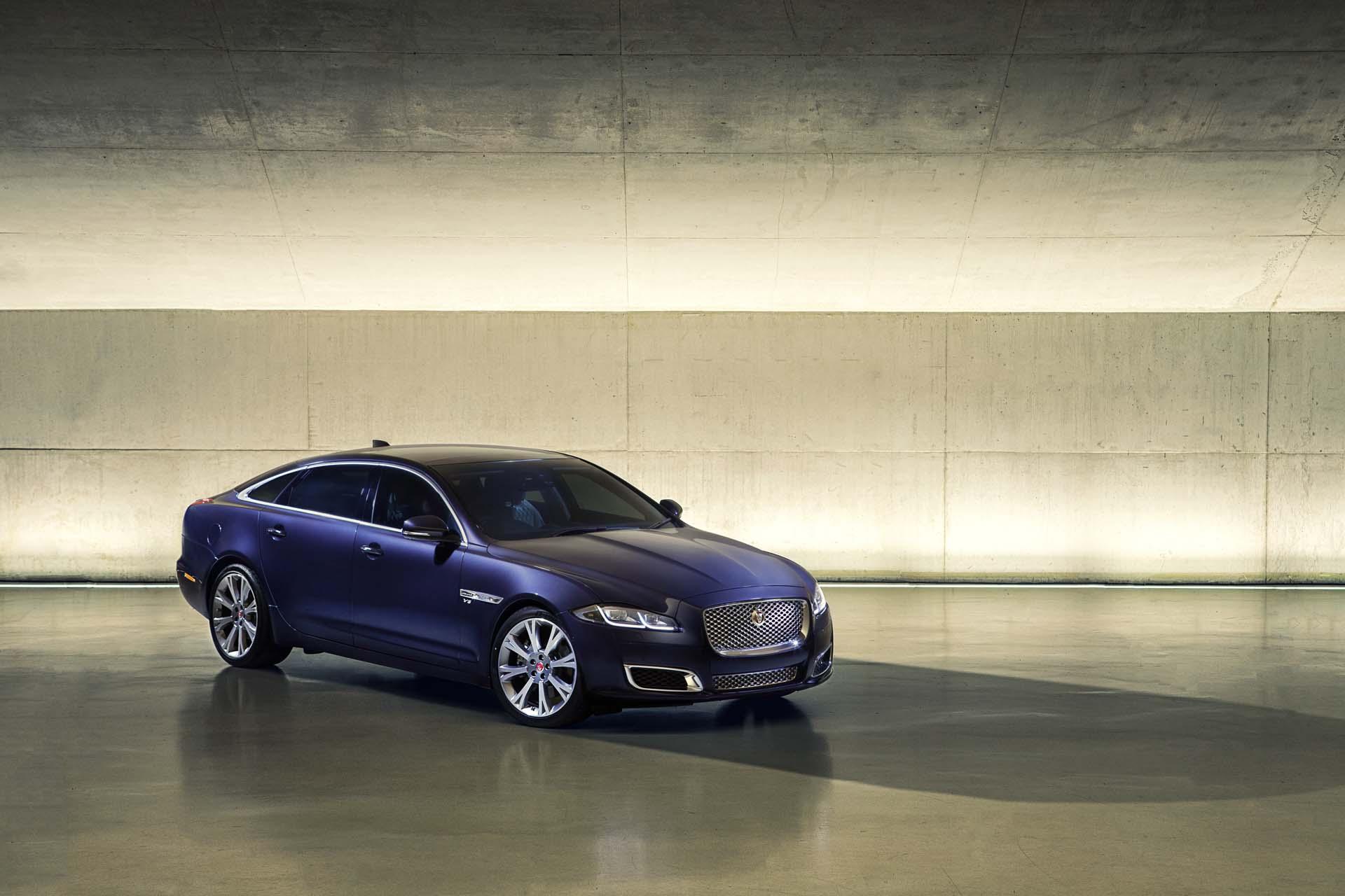 reviews view xjl review rear exterior jaguar ca car wheels sedan