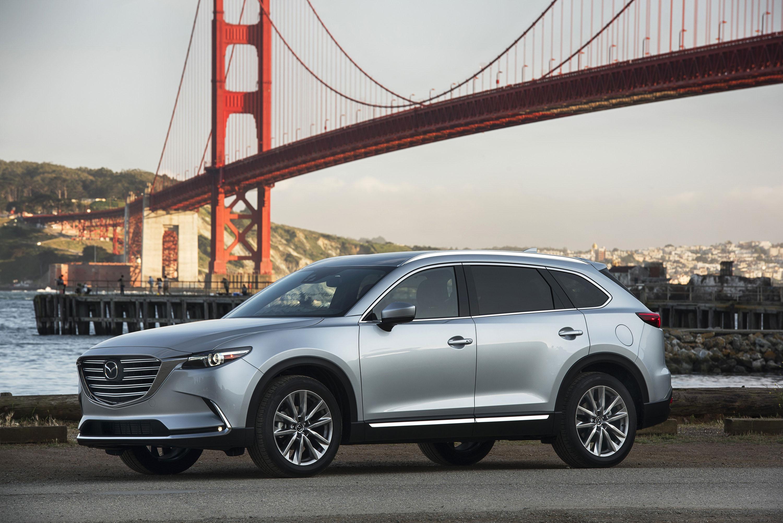 Kelebihan Mazda 2017 Murah Berkualitas