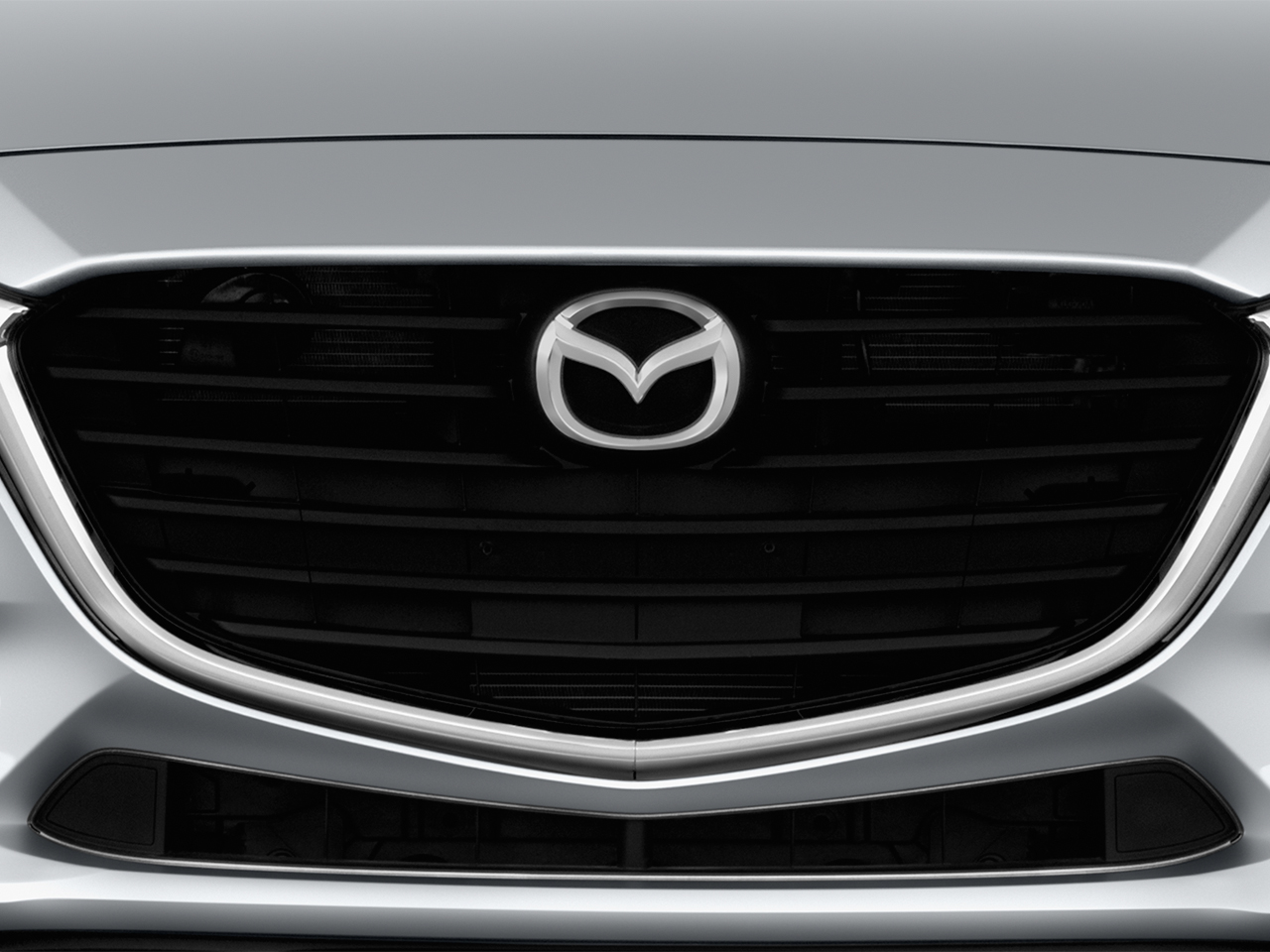 2020 Mazda Electric Car To Share Toyota Underpinnings
