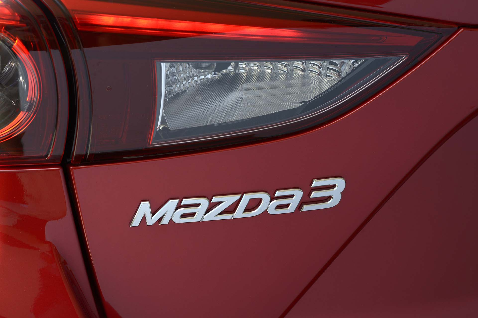 2019 Mazda 3 Coming With World First Hcci Tech