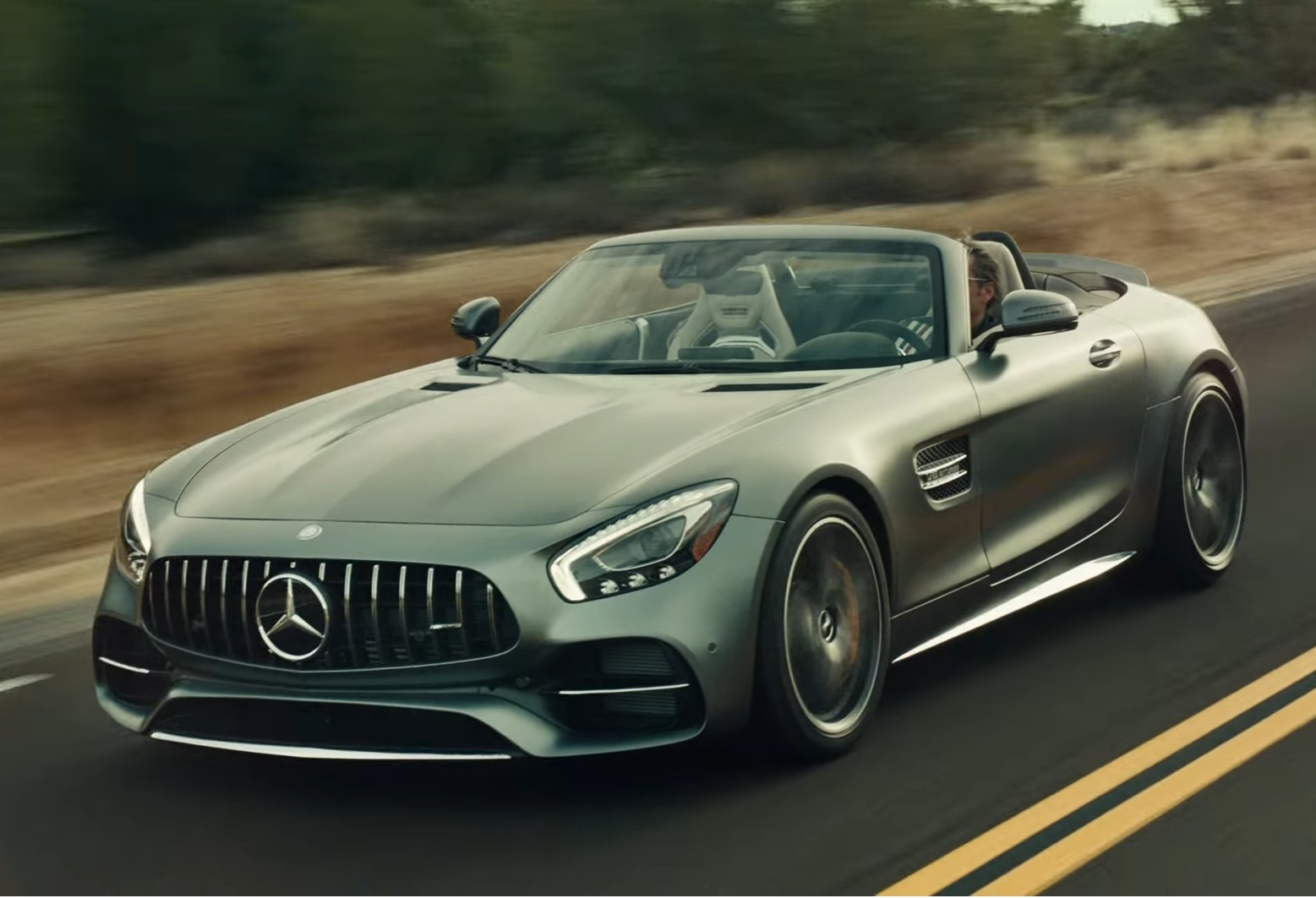 Good Sports Cars For First Car