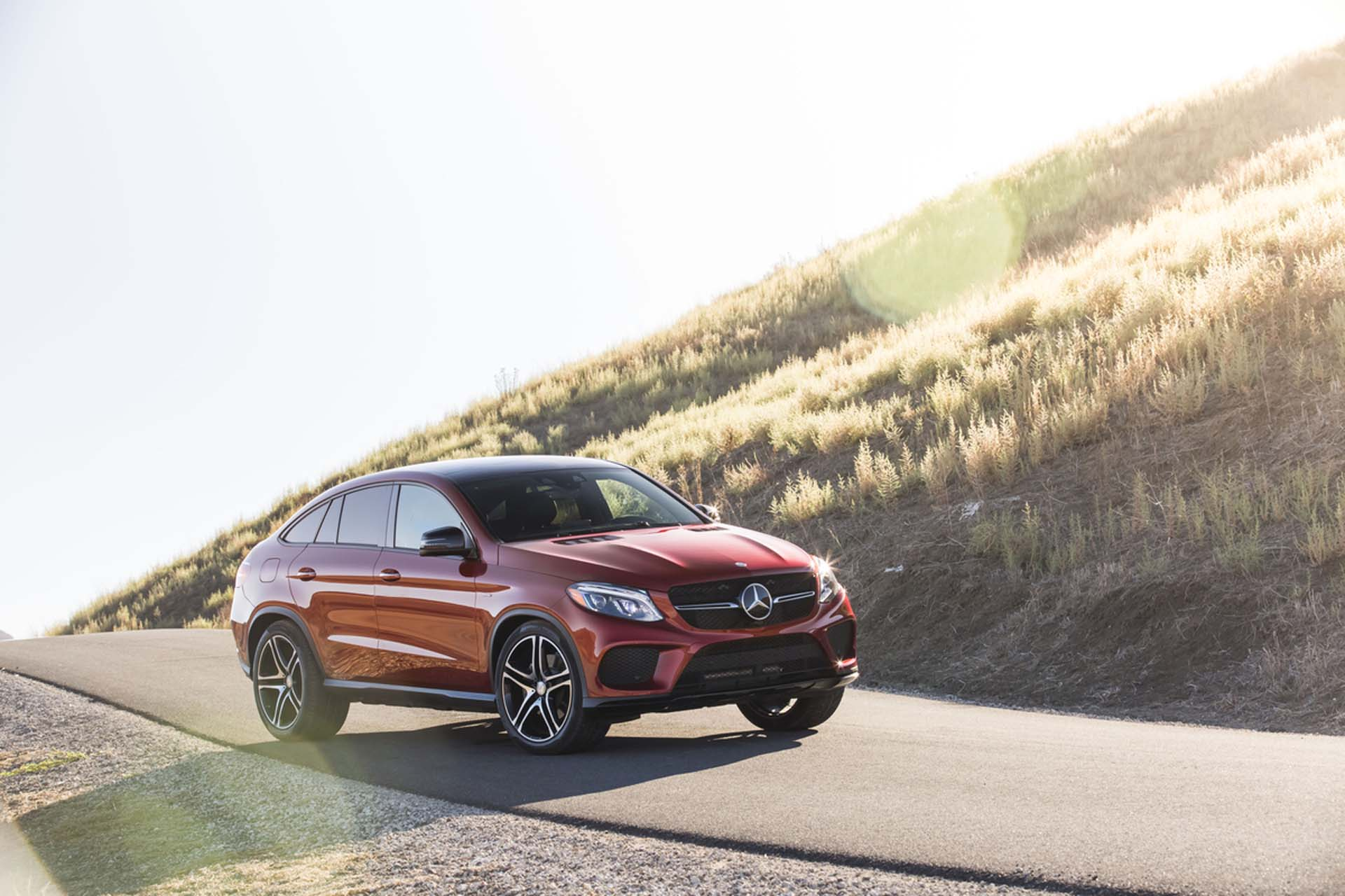 2017 Mercedes Benz Gle Cl 100584266 H Jpg
