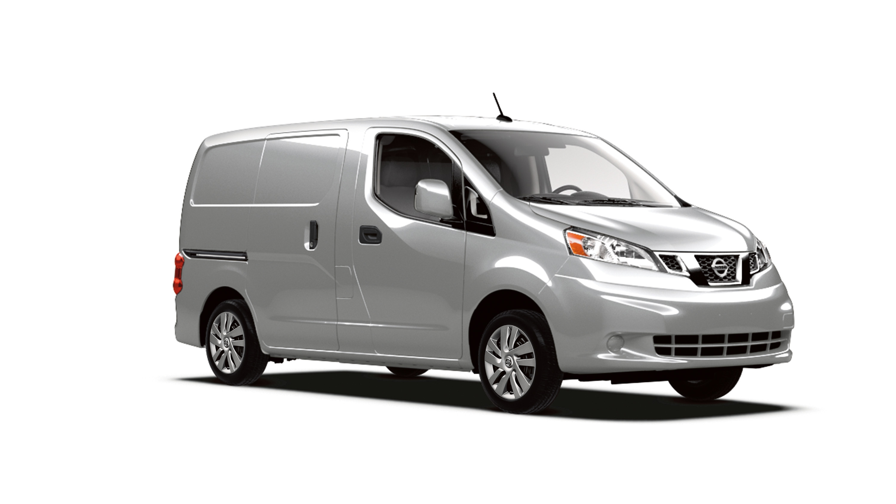 new and used nissan nv200 prices photos reviews specs the car connection. Black Bedroom Furniture Sets. Home Design Ideas