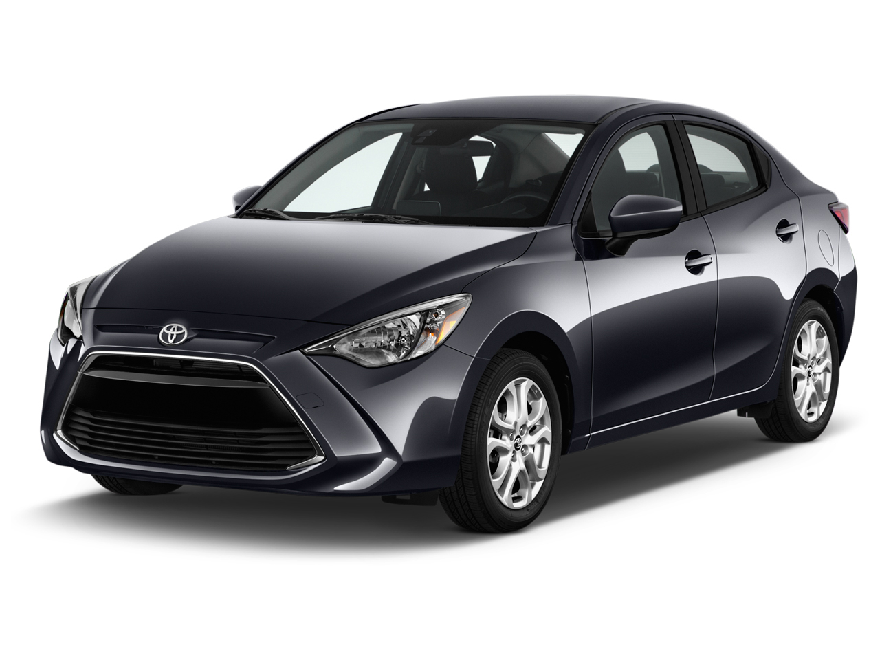 yaris toyota ia specs automatic angular prices front
