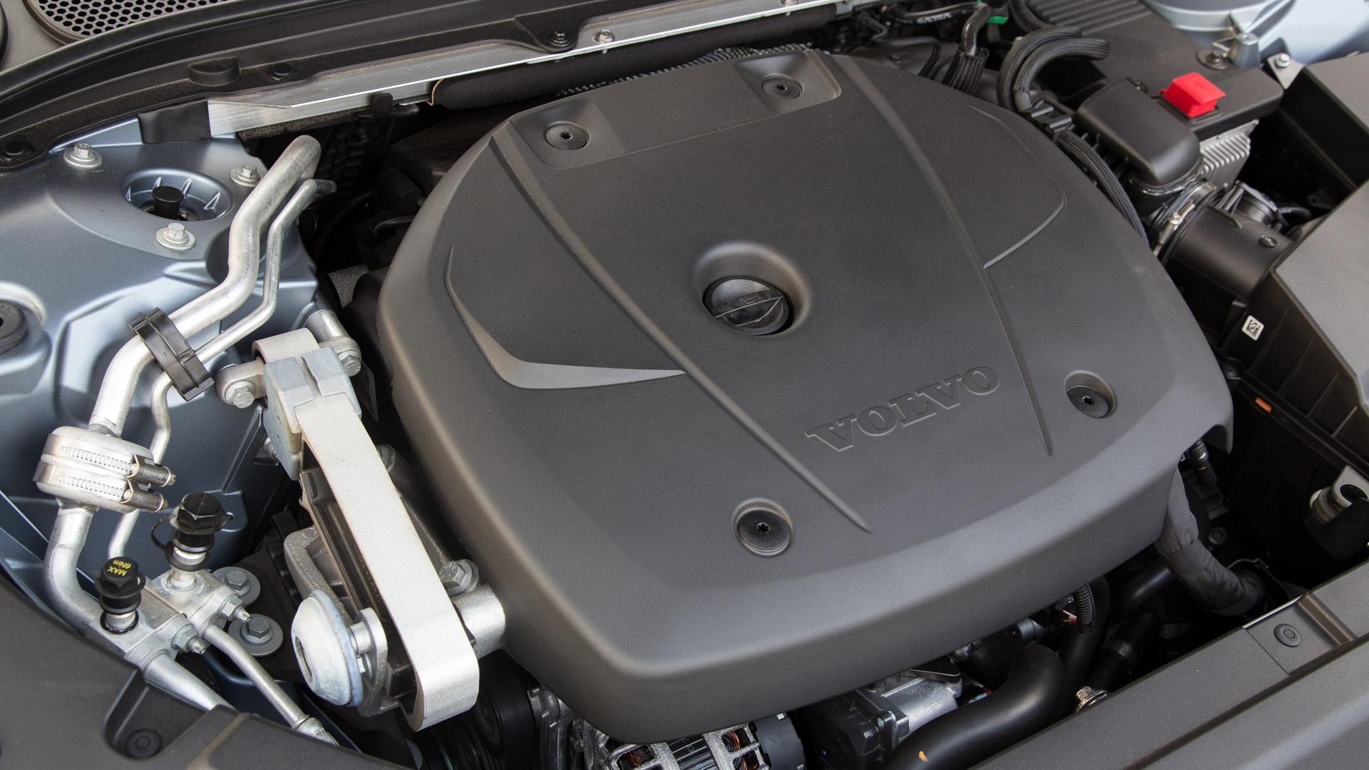 Small Turbo Engines Get Good Mpg Ratings Real World Use May Be A Diffe Story