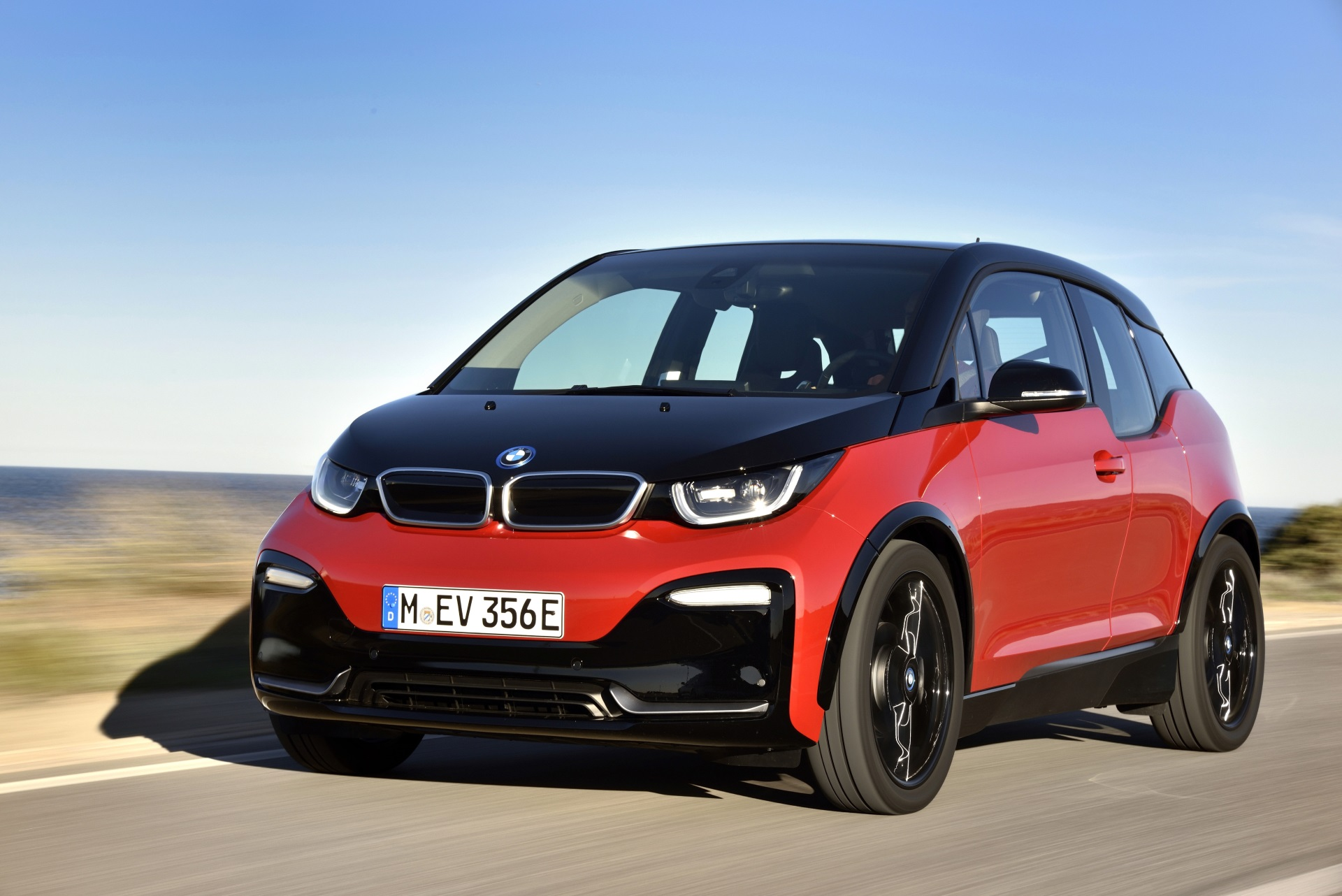 2021 bmw x5 plugin compact battery testing and national