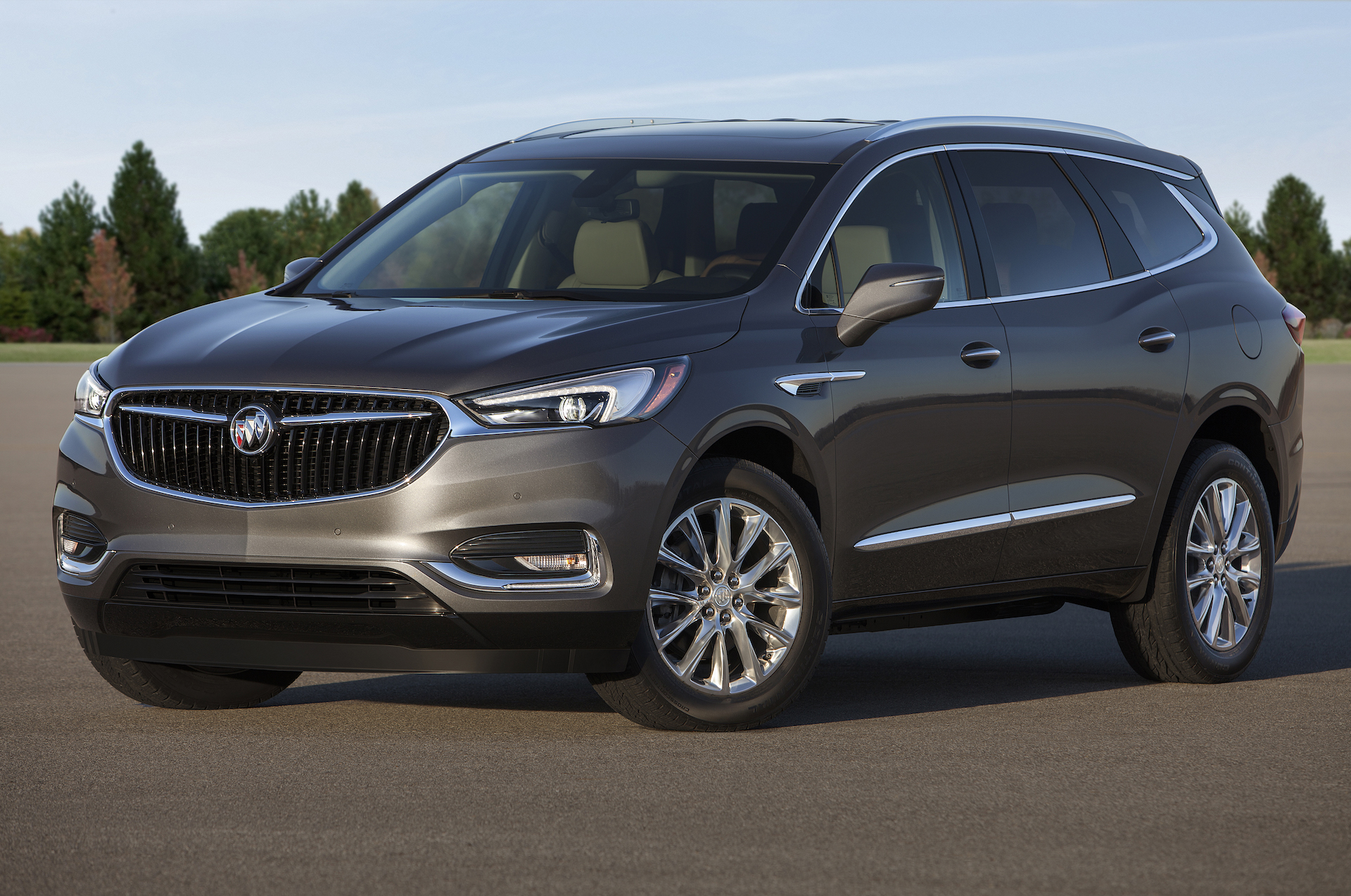 sale sapphire new dark awd enclave vehicle in va lynchburg buick battery vehicledetails metallic photo leather blue for