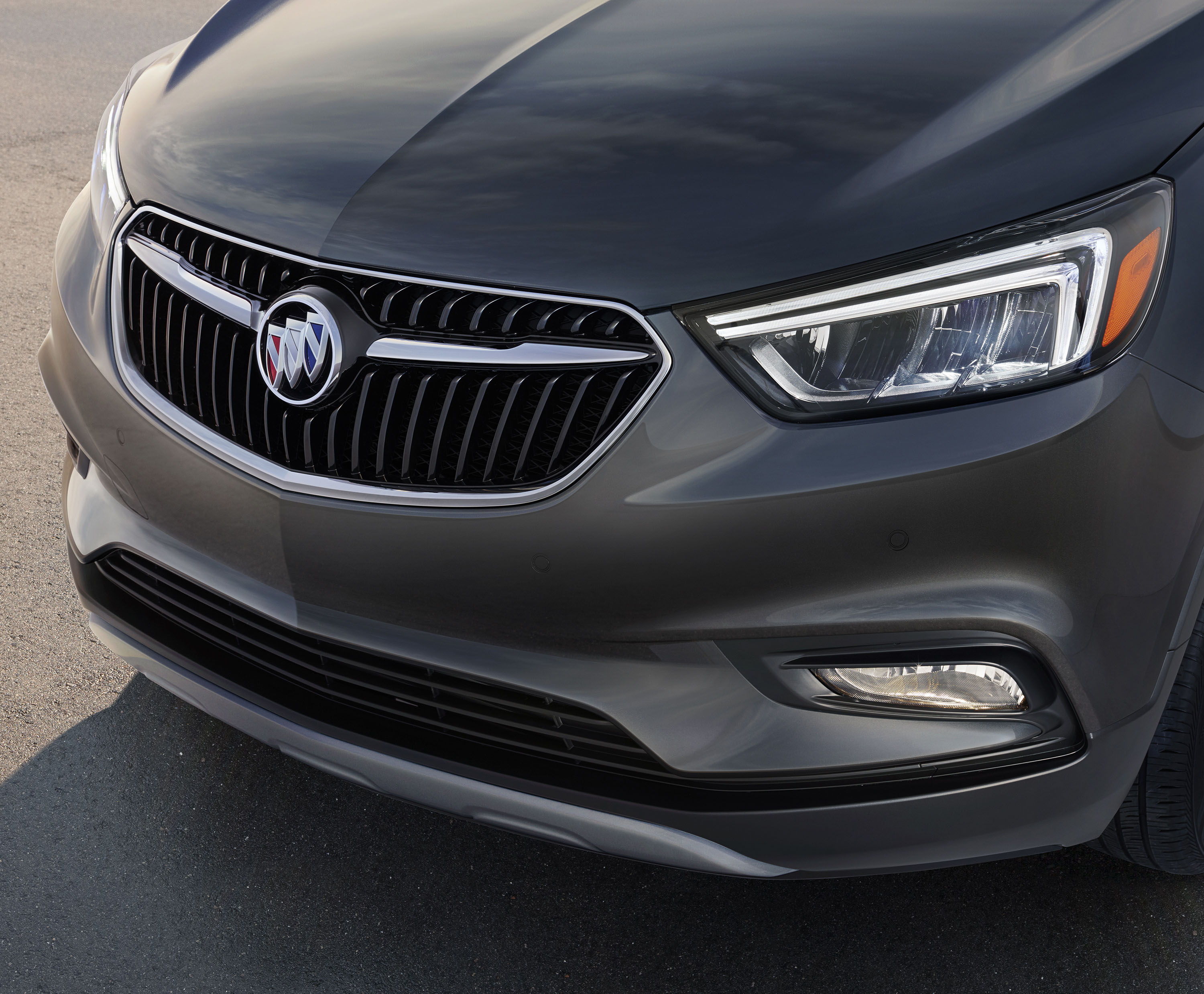 news content detail driven updates us en define envision buick pages media feb suv customer