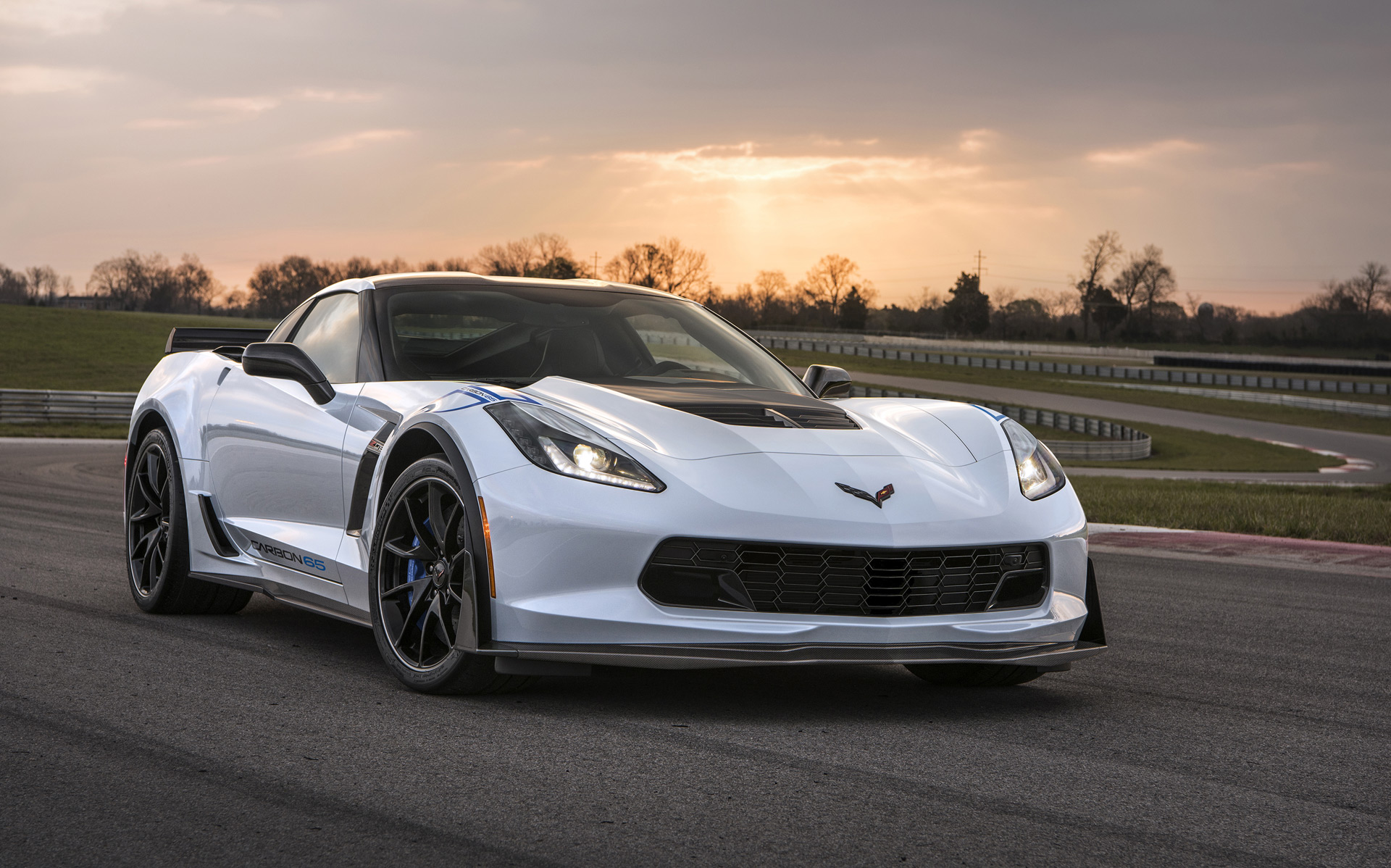 2018 chevrolet grand sport corvette. simple chevrolet intended 2018 chevrolet grand sport corvette