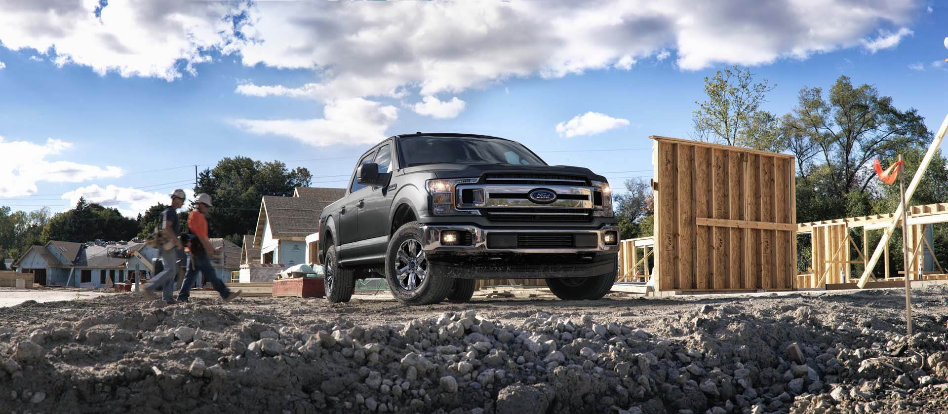video the and option spied is getting ford here s proof f diesel autoblog a