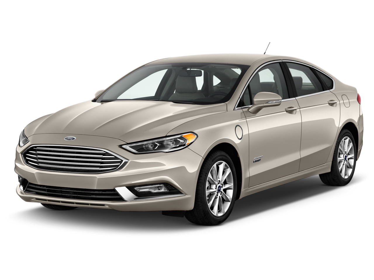 2018 Ford Fusion Energi Review Ratings Specs Prices