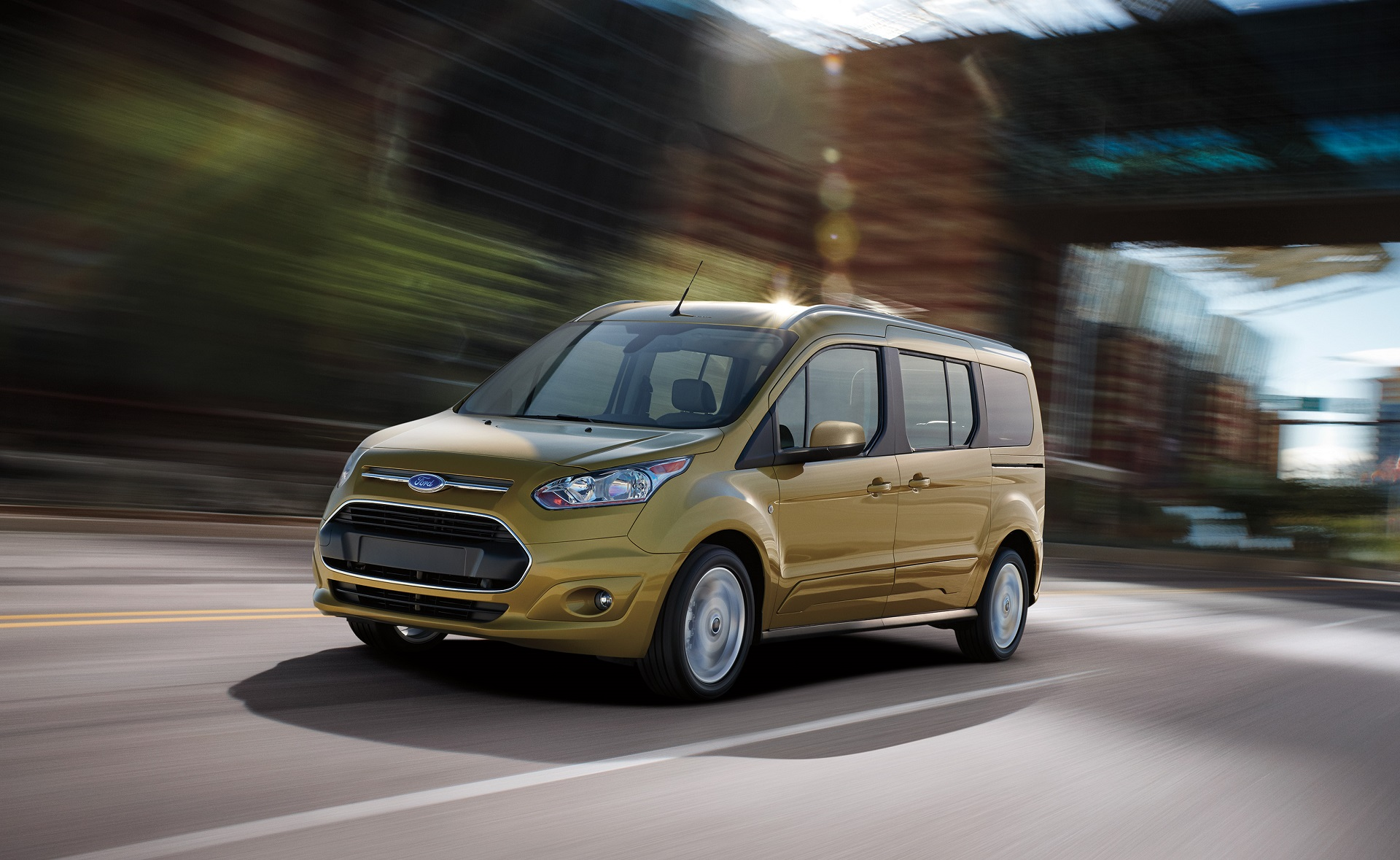 2018 ford transit connect review ratings specs prices and photos the car connection. Black Bedroom Furniture Sets. Home Design Ideas