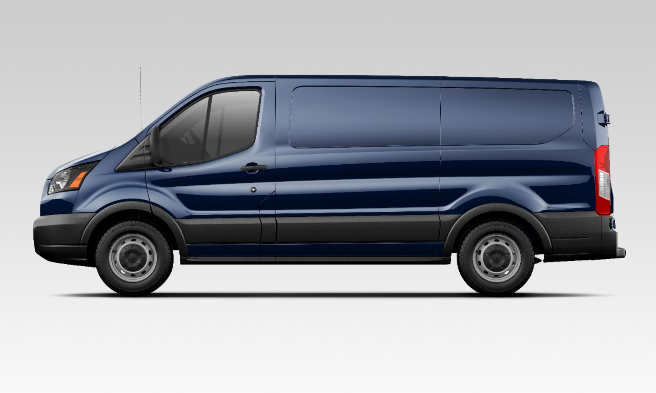 2018 ford transit wagon review ratings specs prices. Black Bedroom Furniture Sets. Home Design Ideas