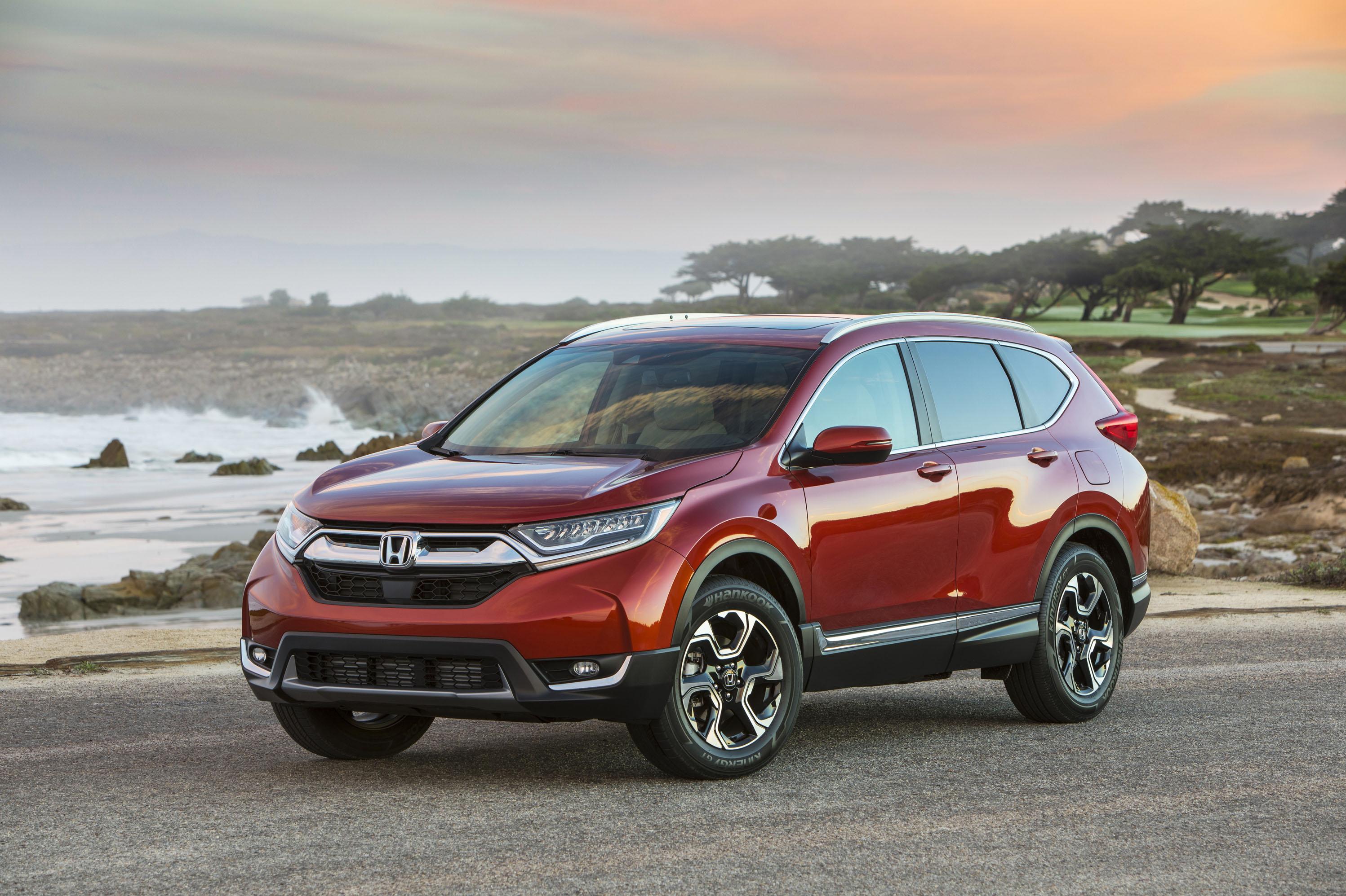Kelebihan Kekurangan Honda 2018 Review