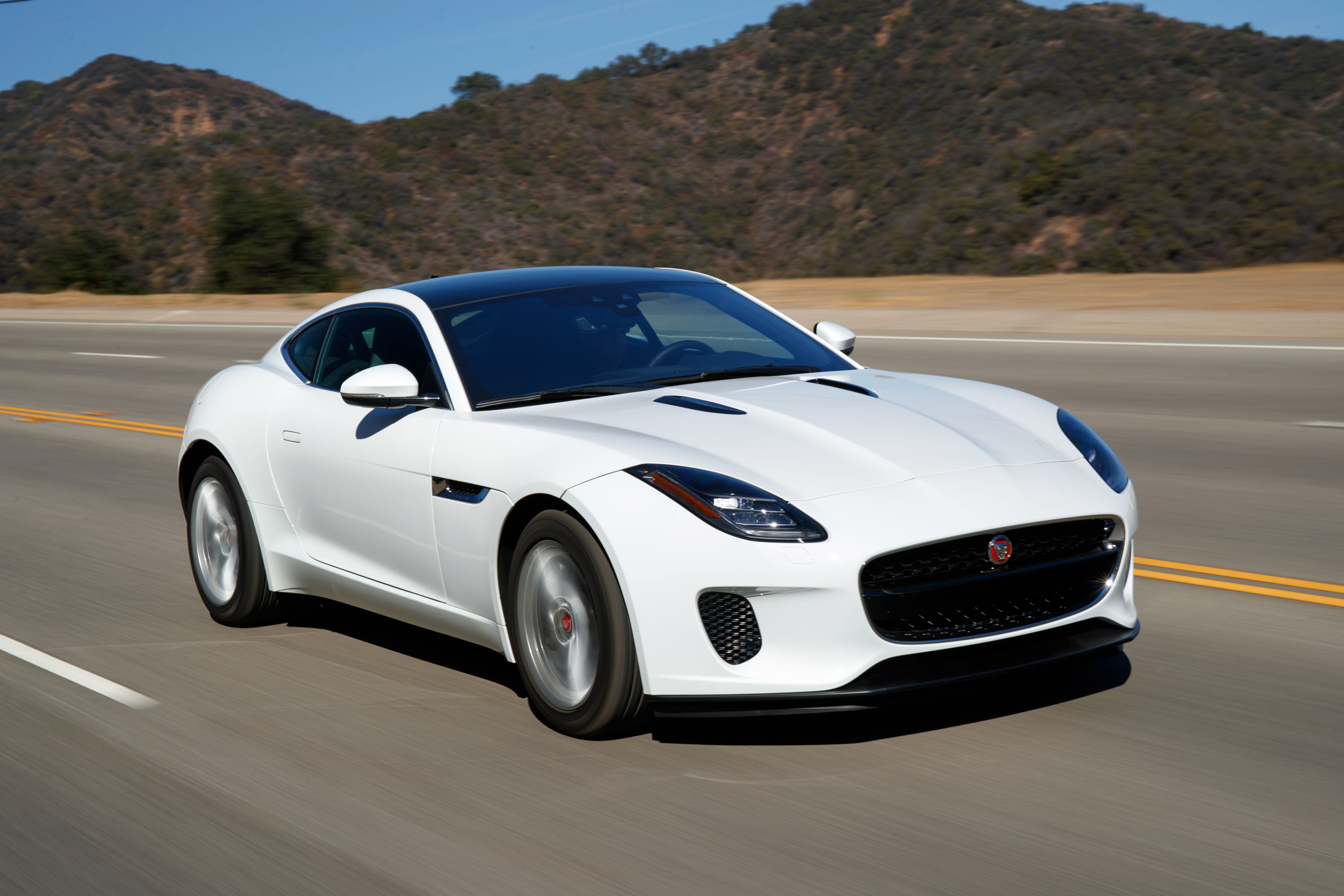 sideview jaguar and prices reviews type ratings specifications photos lease f specs