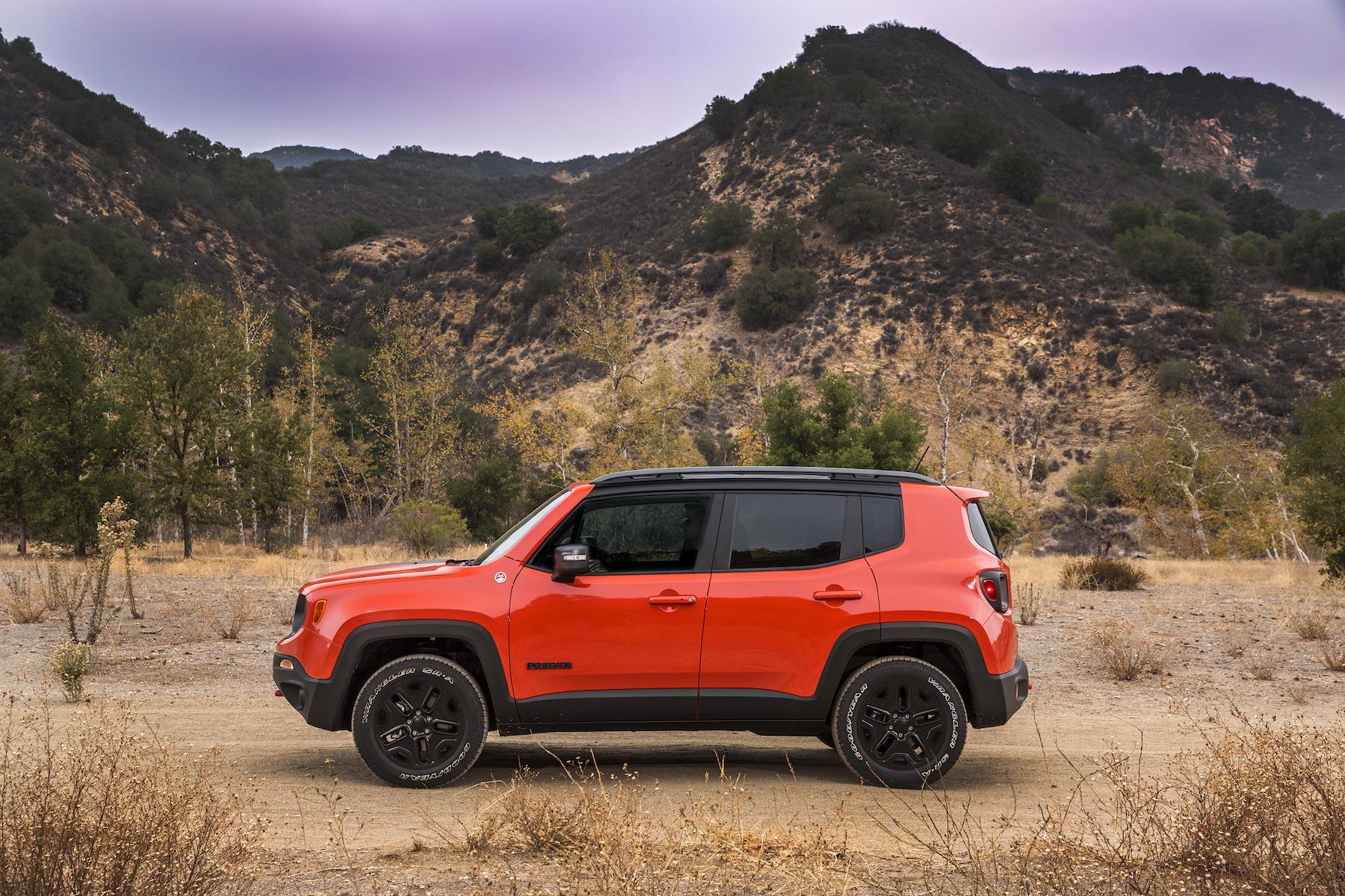 2018 jeep renegade.  renegade and 2018 jeep renegade