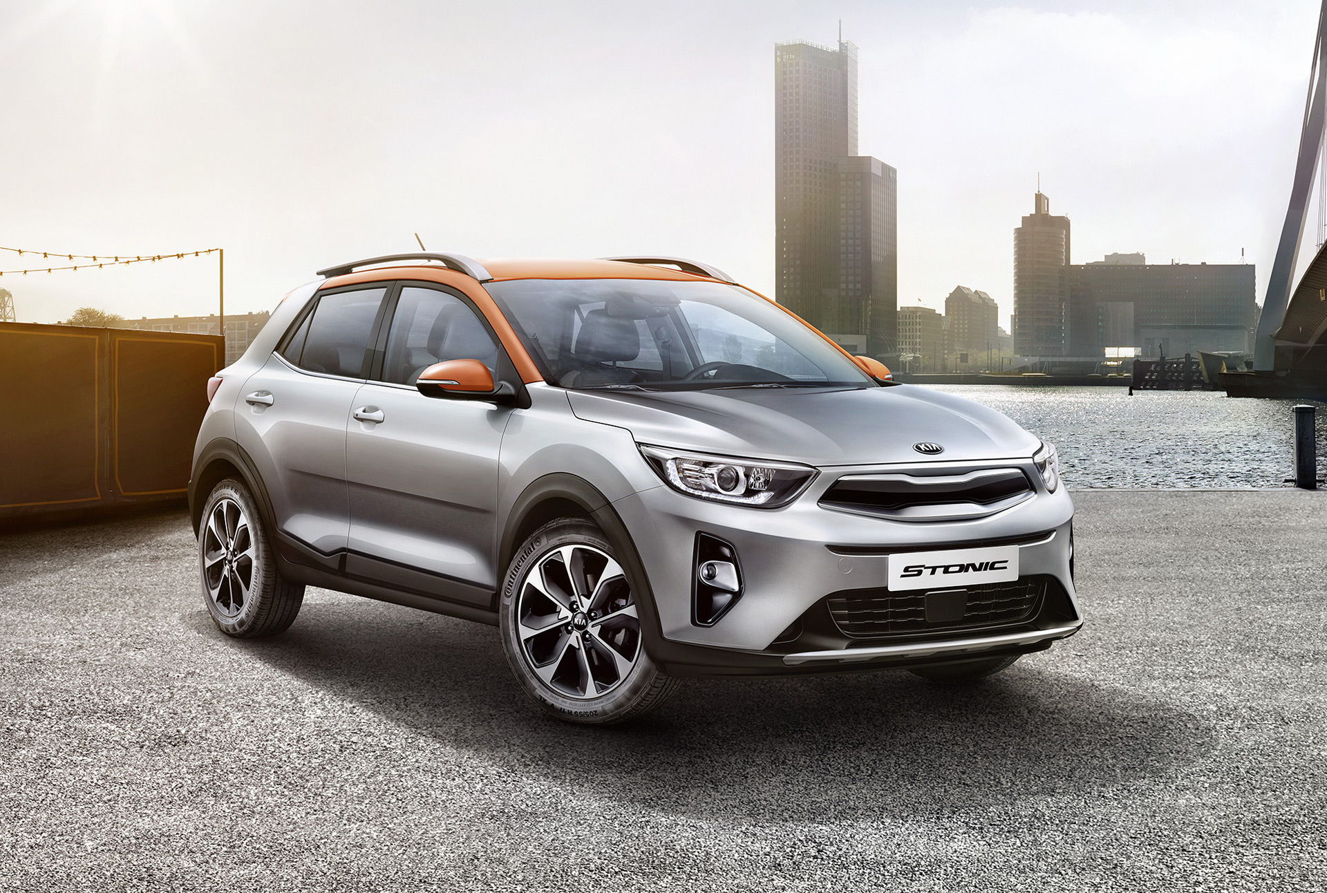 2018 kia electric. brilliant 2018 throughout 2018 kia electric p