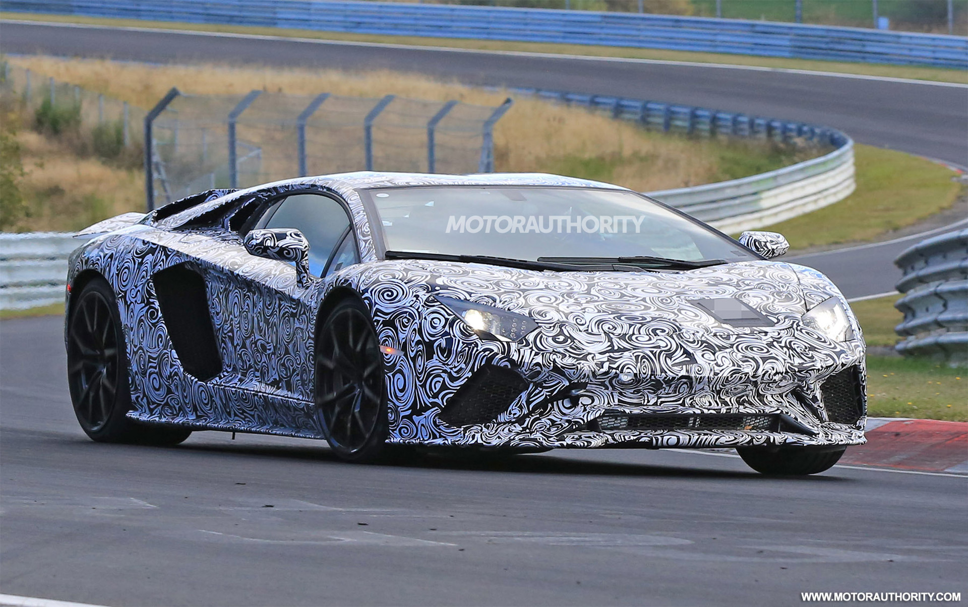 2018 lamborghini superveloce. wonderful 2018 with 2018 lamborghini superveloce