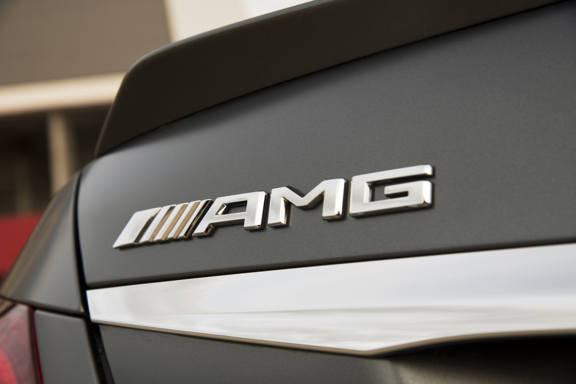 Old Mill Gm >> Learn the 50-year history of Mercedes-AMG