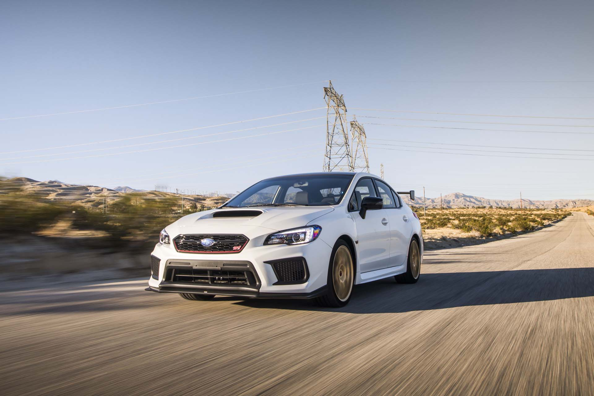 2018 subaru wrx sti type ra first drive review a lighter subaru impreza workshop manual pdf subaru impreza service manual 2008