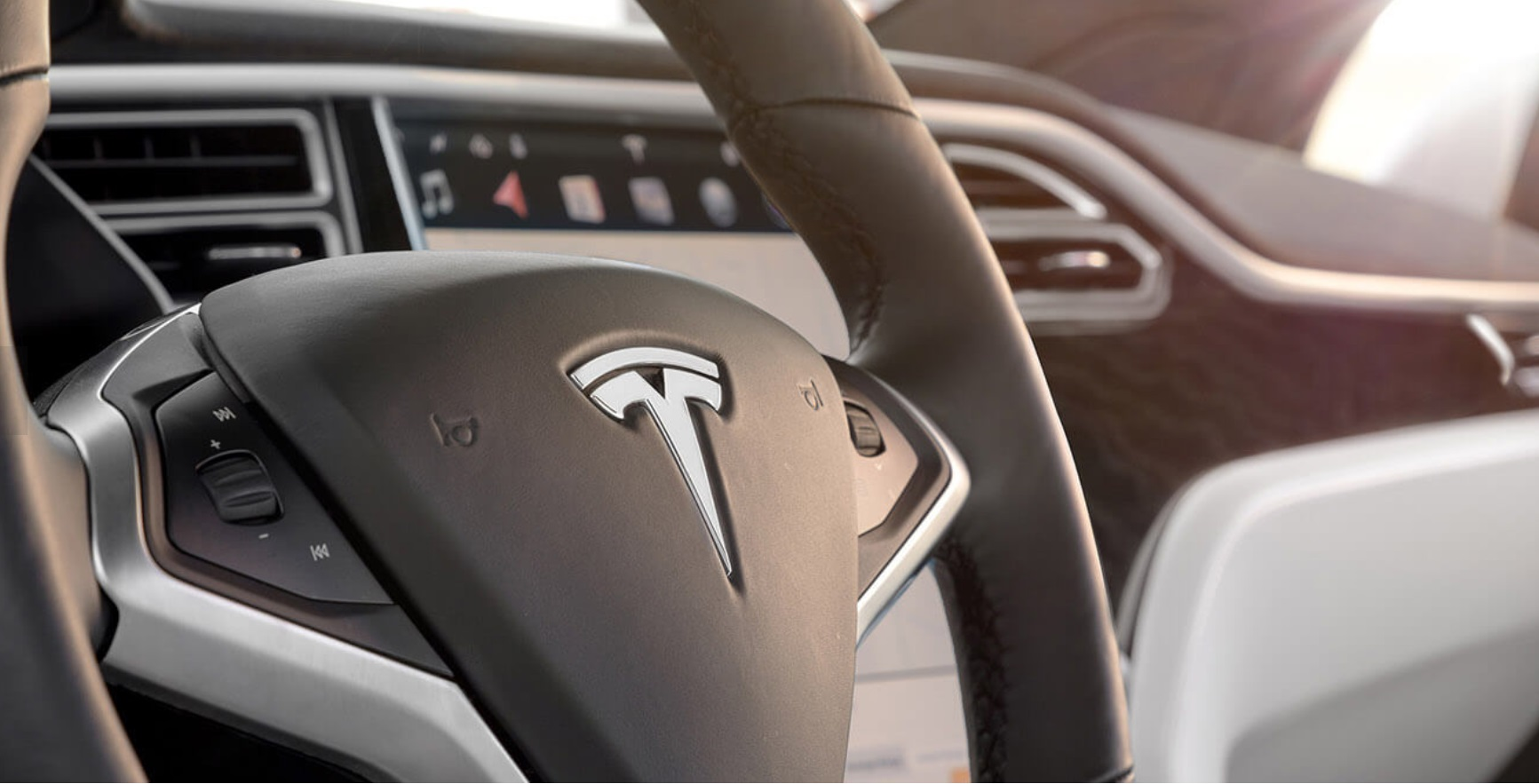 tesla electric-car tax credits, pininfarina electric-car brand, and