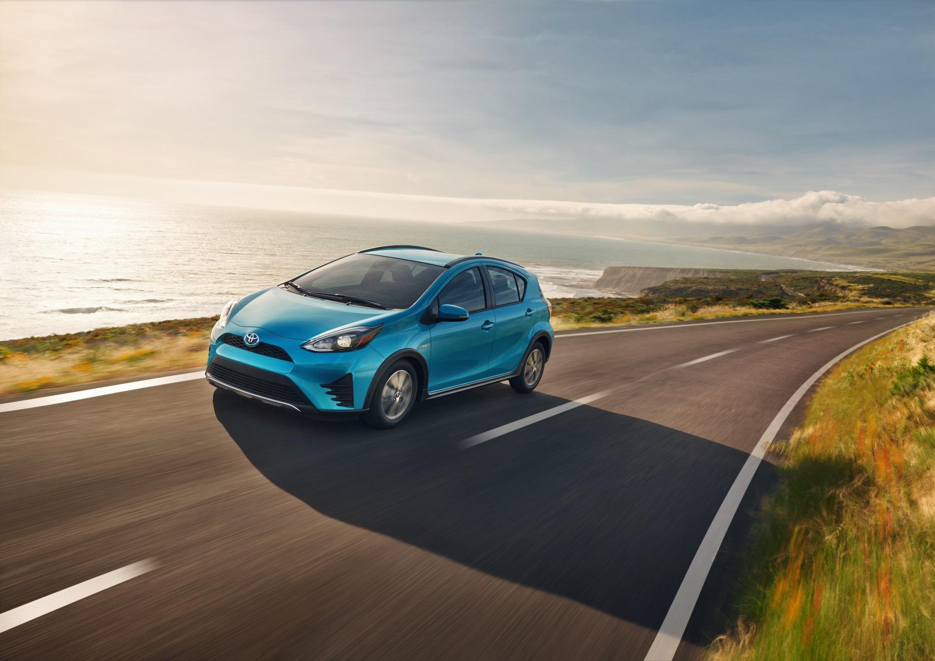 Tesla Cars Aren T Self Driving