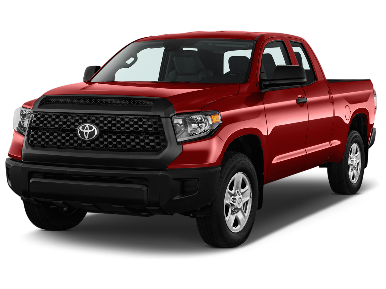 2018 Toyota Tundra 2WD Review Ratings Specs Prices and s