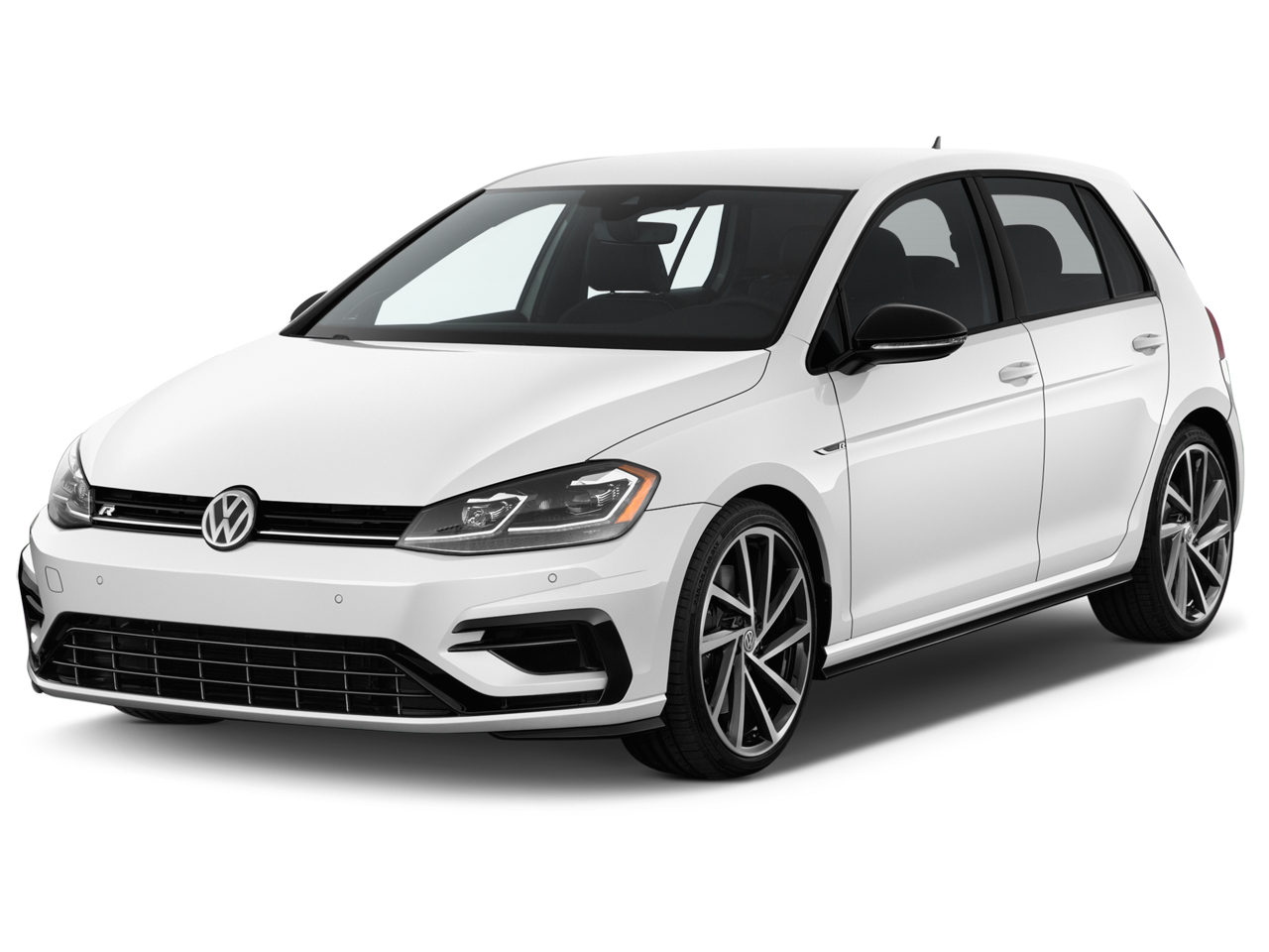 new and used volkswagen golf r vw prices photos. Black Bedroom Furniture Sets. Home Design Ideas