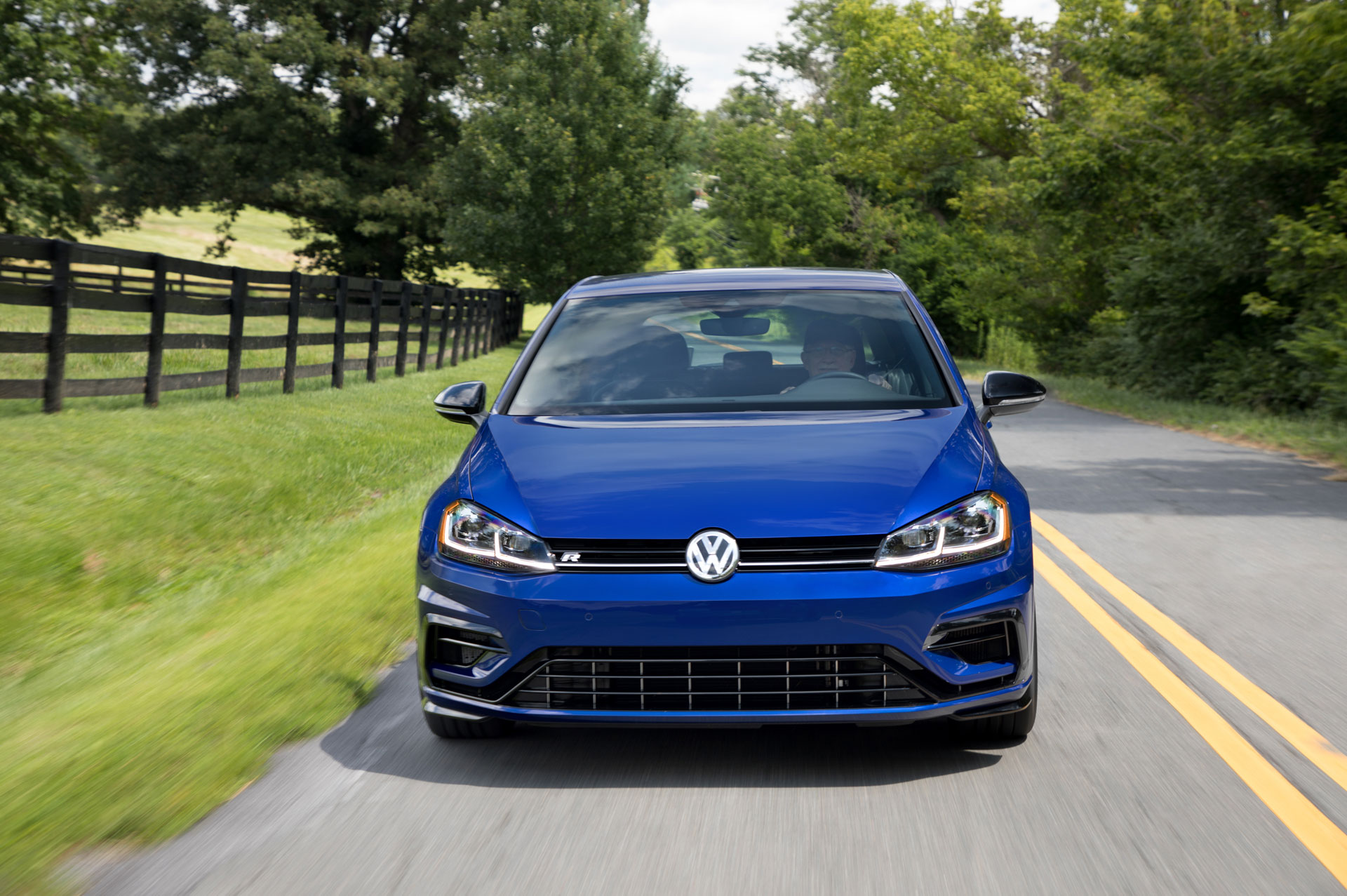 golf r dropped from 2020 volkswagen golf lineup