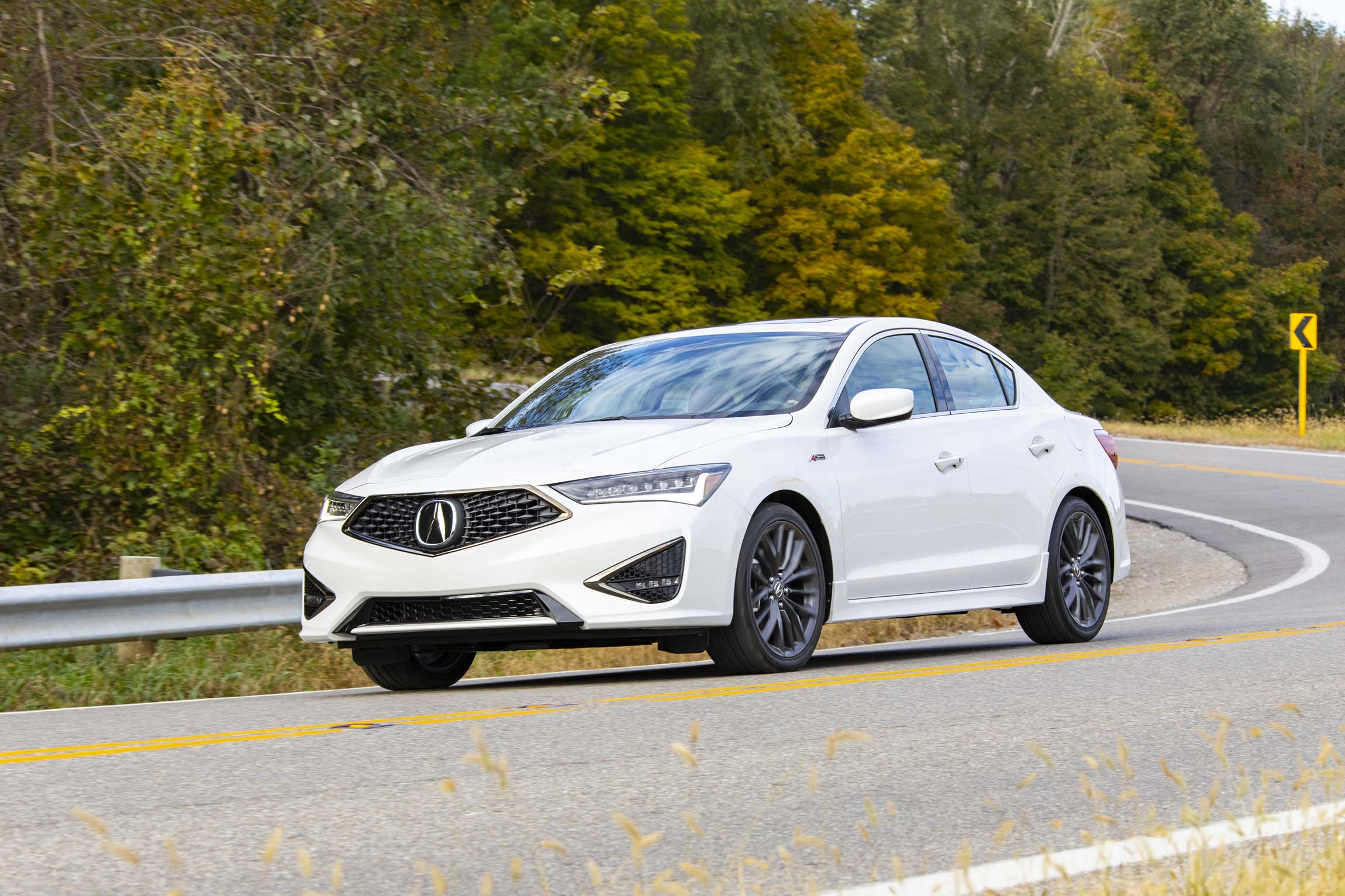 New And Used Acura ILX: Prices, Photos, Reviews, Specs