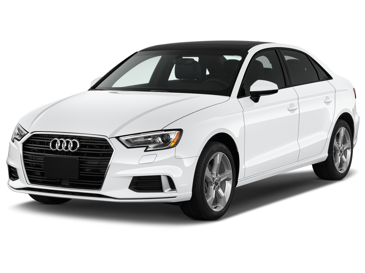 2019 Audi A3 Sedan Review, Ratings, Specs, Prices, And