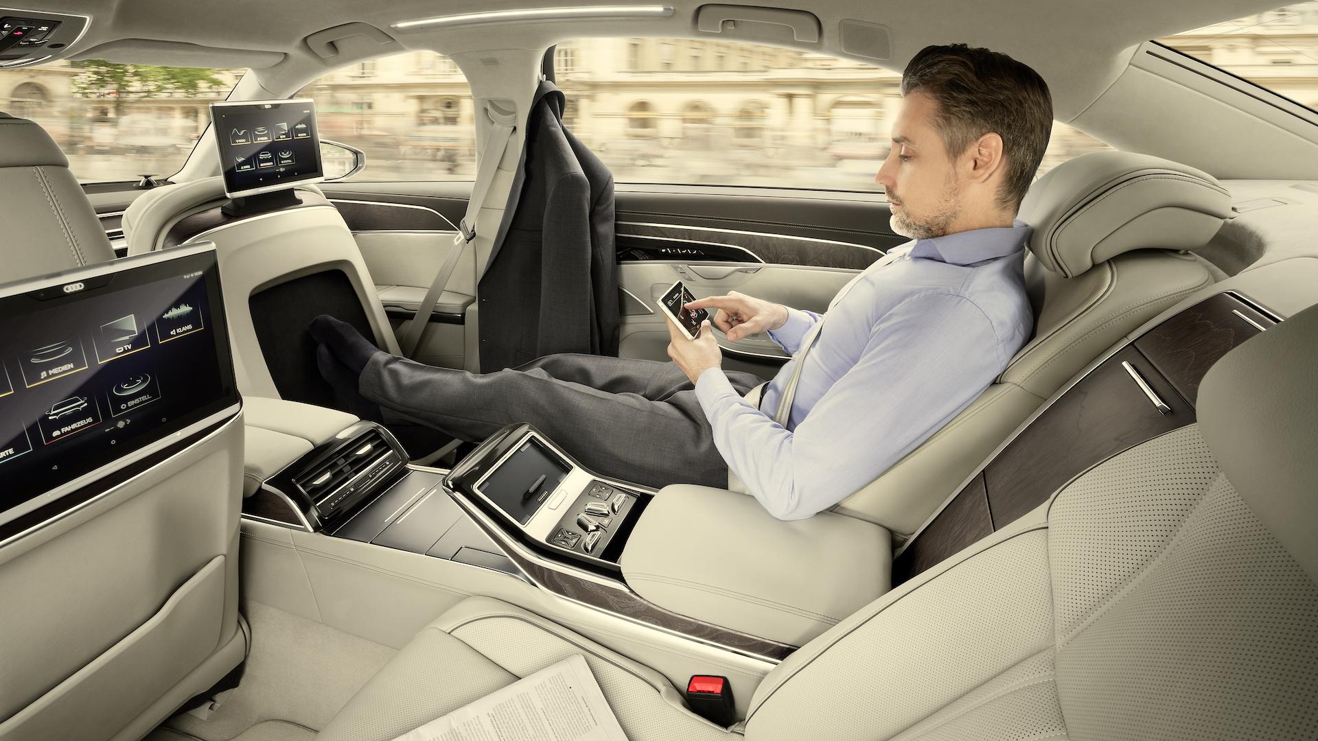 electric-car sales, buyer beware, renewable energy rules, electric