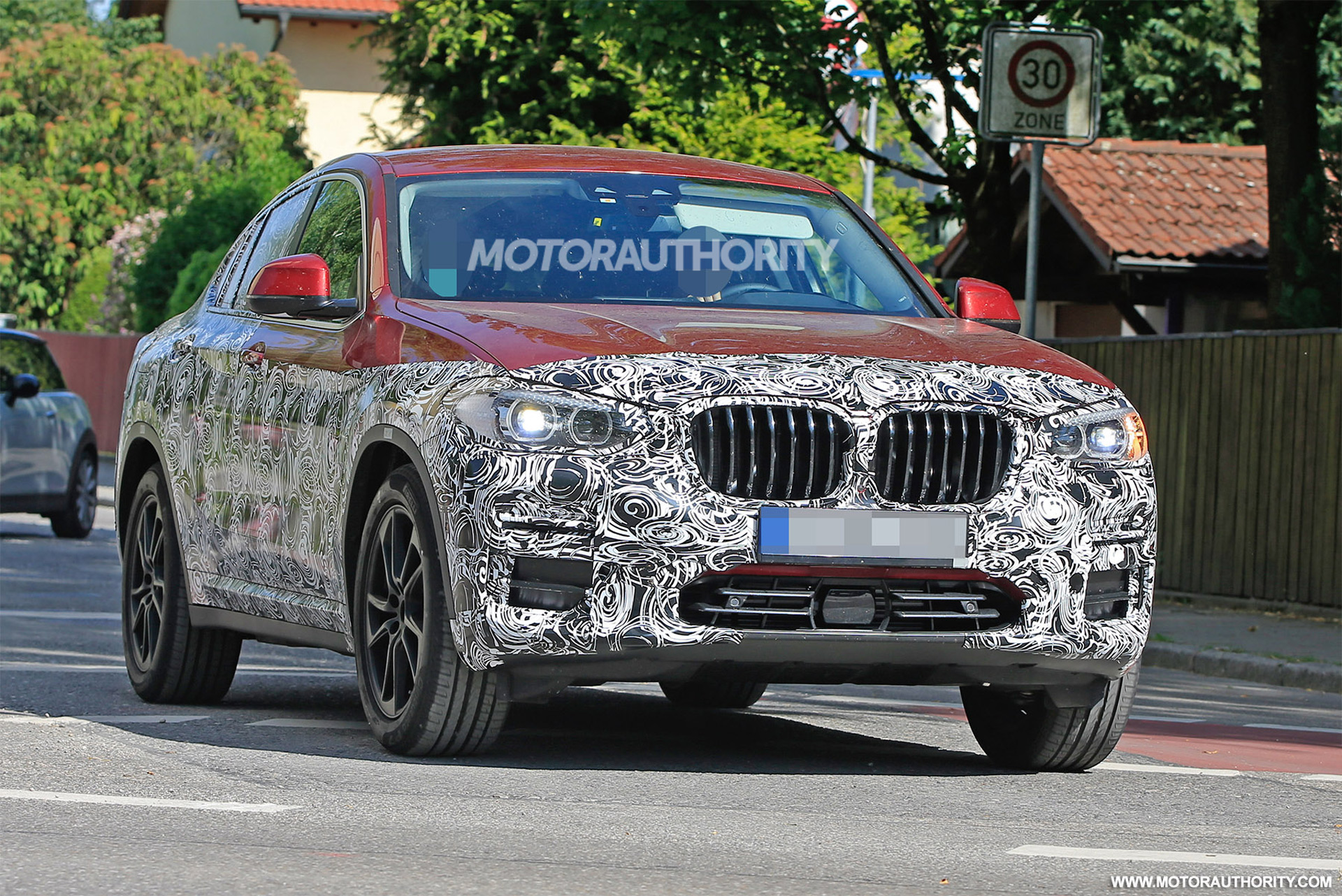 2019 Bmw X5 Autos Post